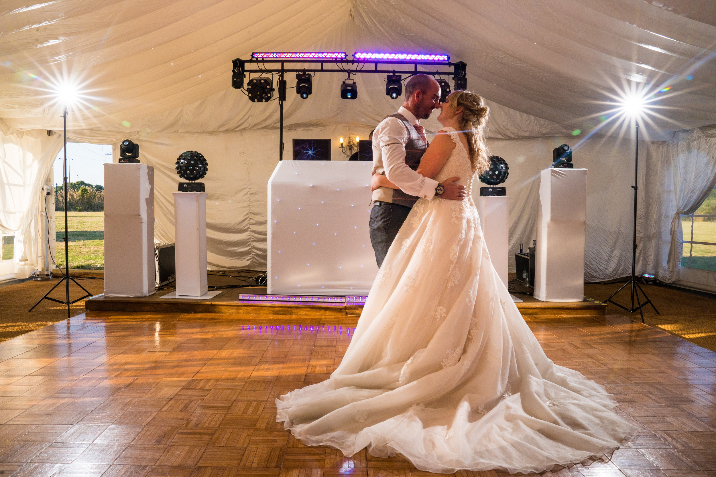 hampshire-selsey-london-wedding-photography-videography-marquee-church-61