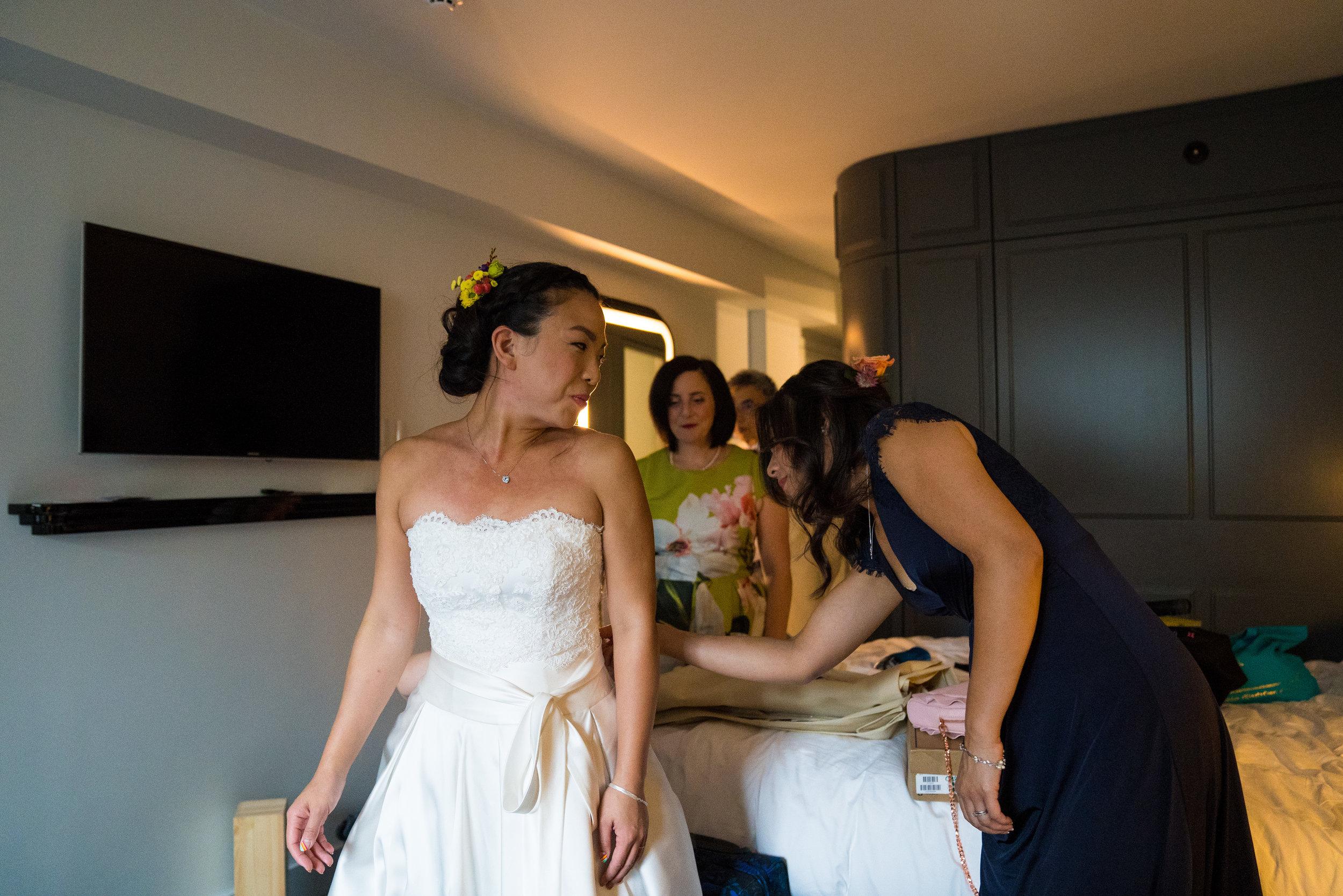 river-rooms-blackfriars-london-stpauls-mondrian-hotel-wedding-photography-videography-17