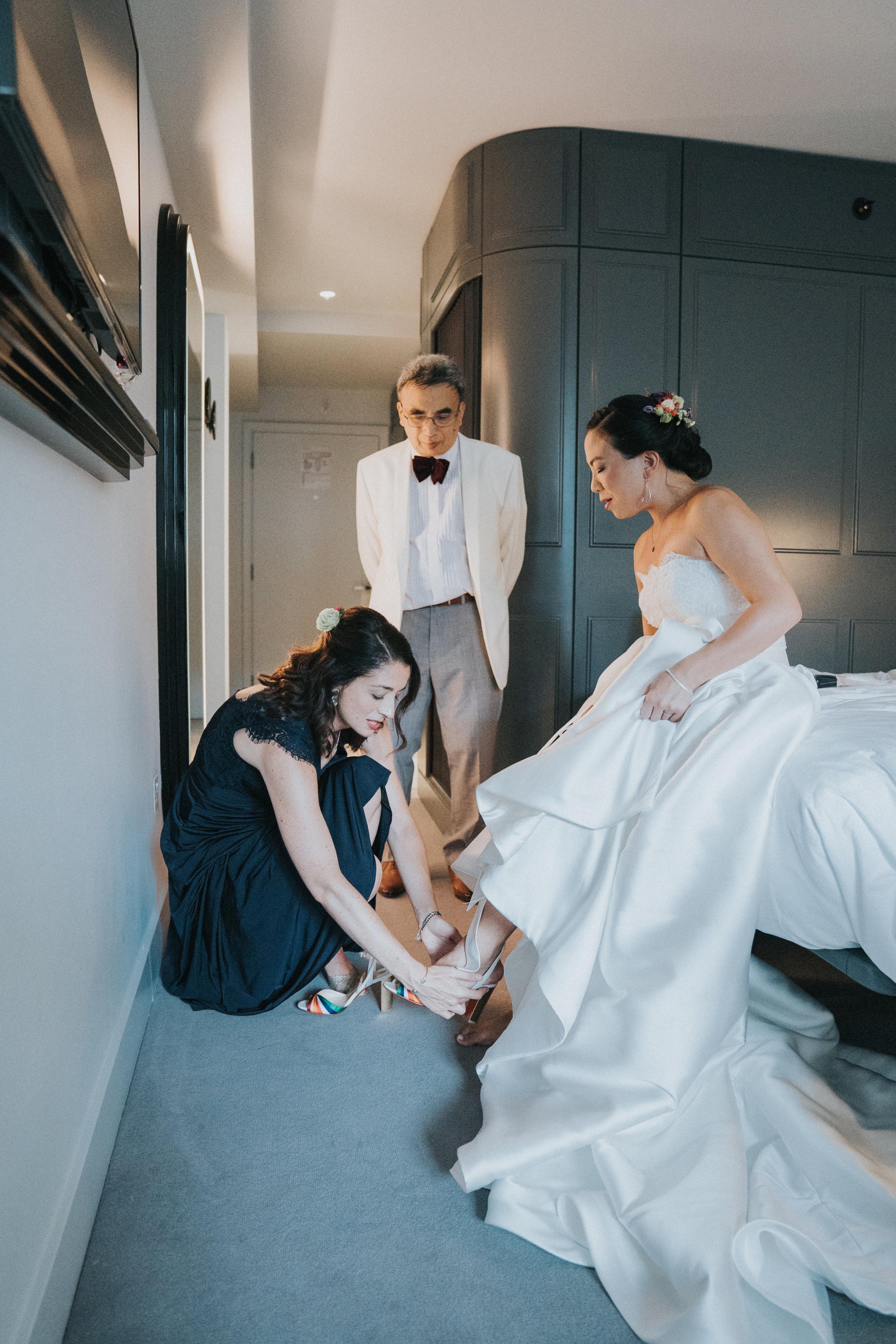 river-rooms-blackfriars-london-stpauls-mondrian-hotel-wedding-photography-videography-19