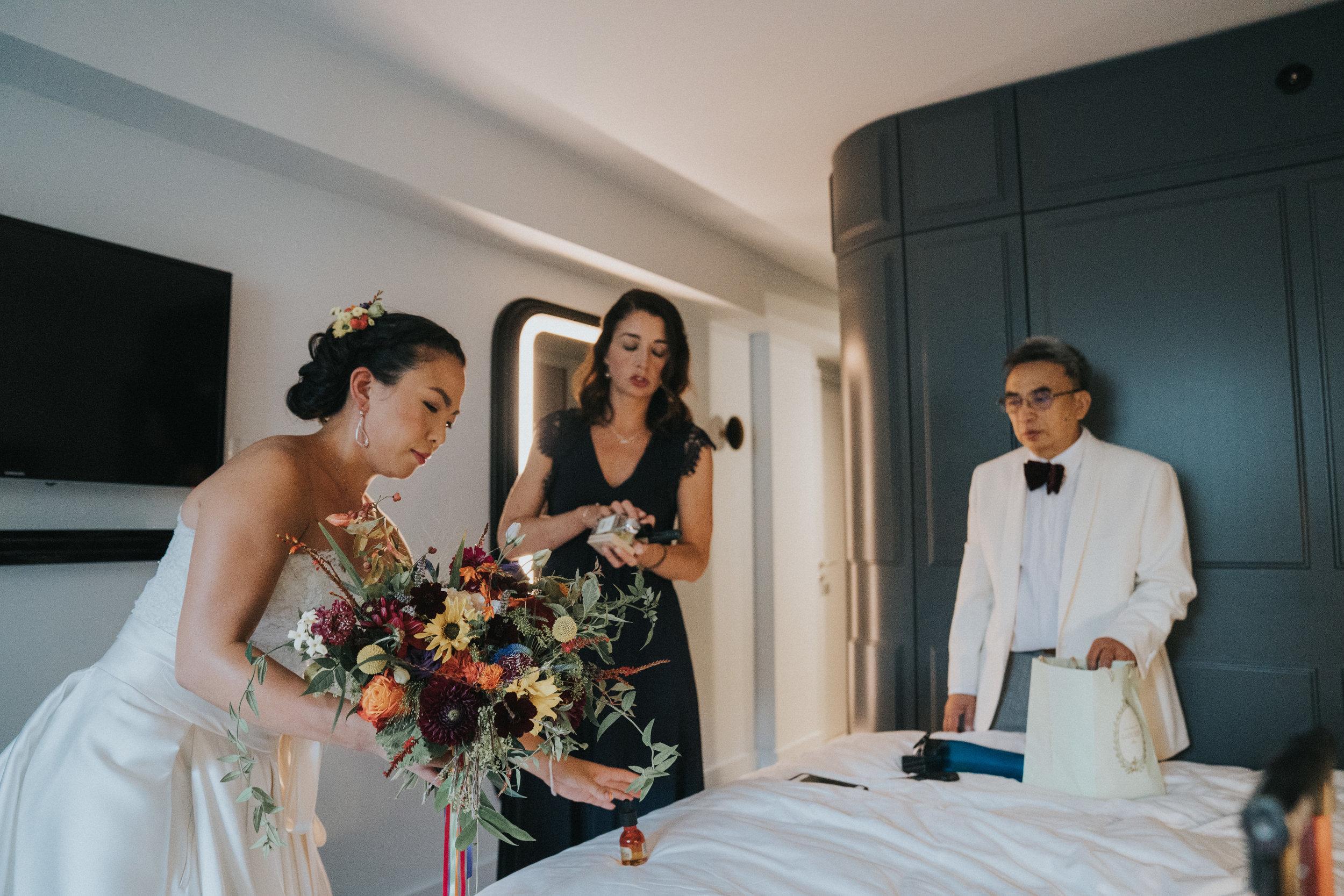 river-rooms-blackfriars-london-stpauls-mondrian-hotel-wedding-photography-videography-20