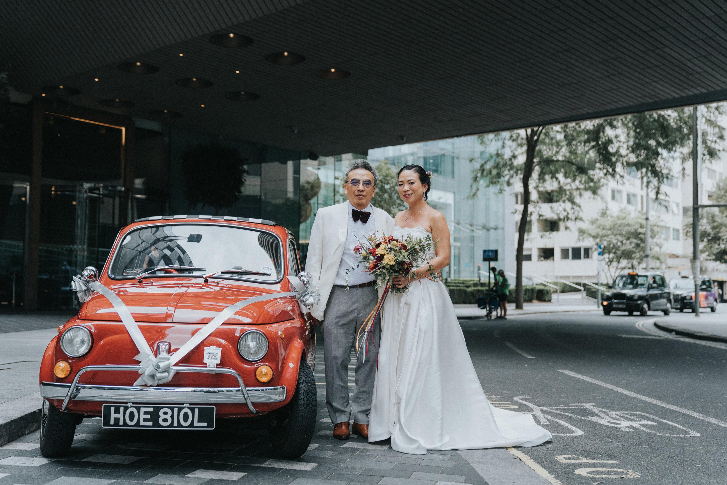 river-rooms-blackfriars-london-stpauls-mondrian-hotel-wedding-photography-videography-25