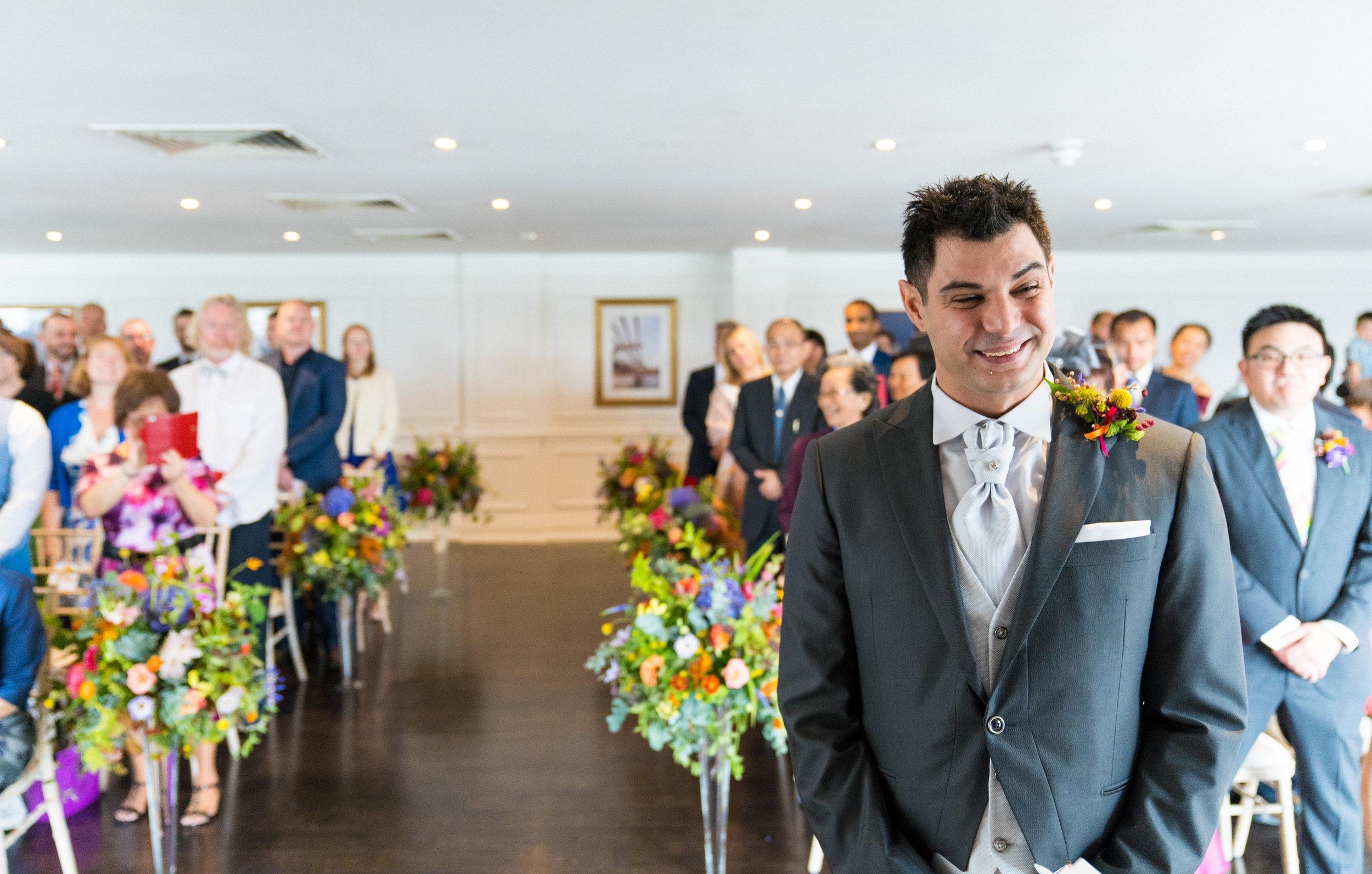 river-rooms-blackfriars-london-stpauls-mondrian-hotel-wedding-photography-videography-28