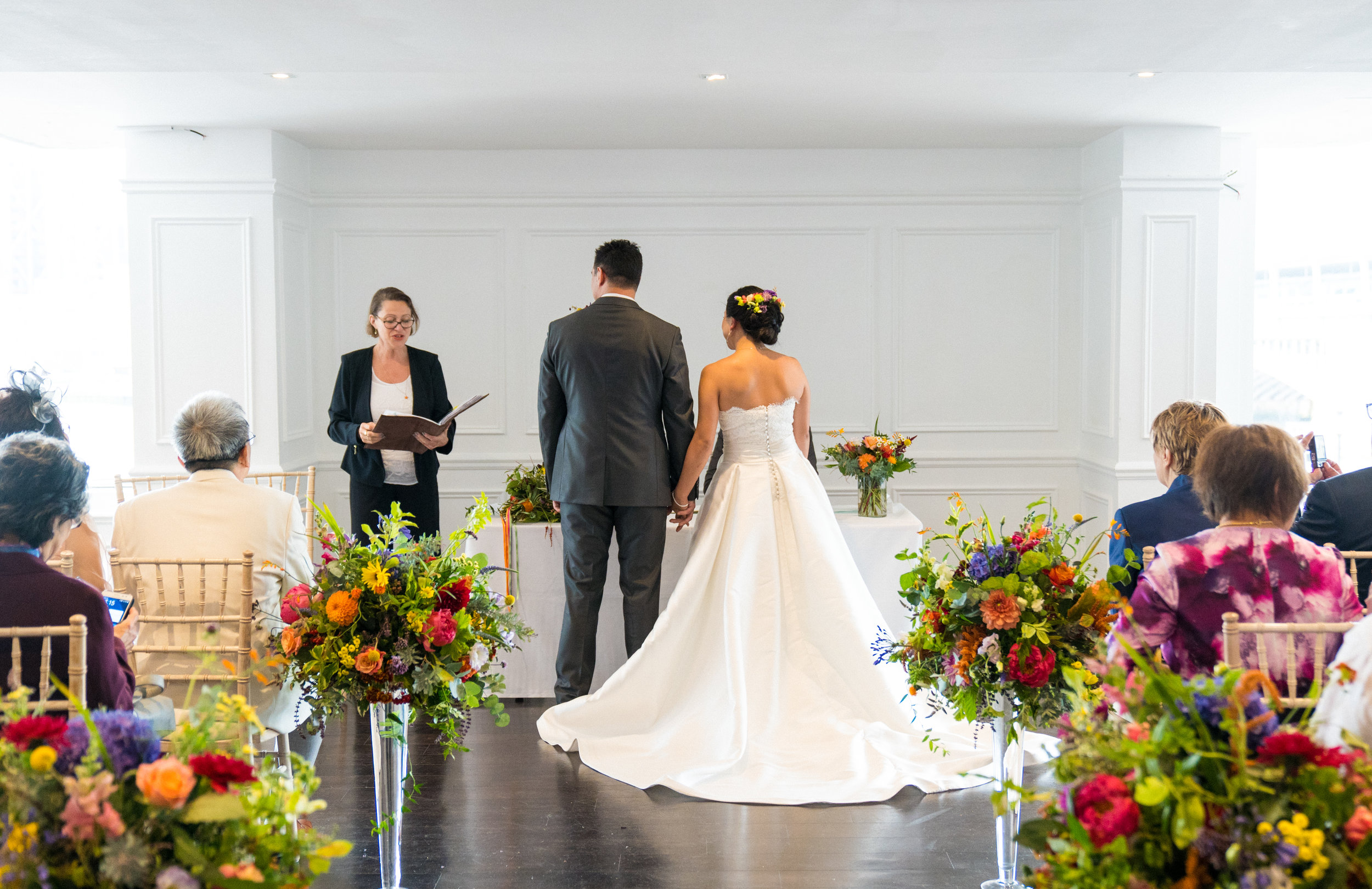river-rooms-blackfriars-london-stpauls-mondrian-hotel-wedding-photography-videography-31