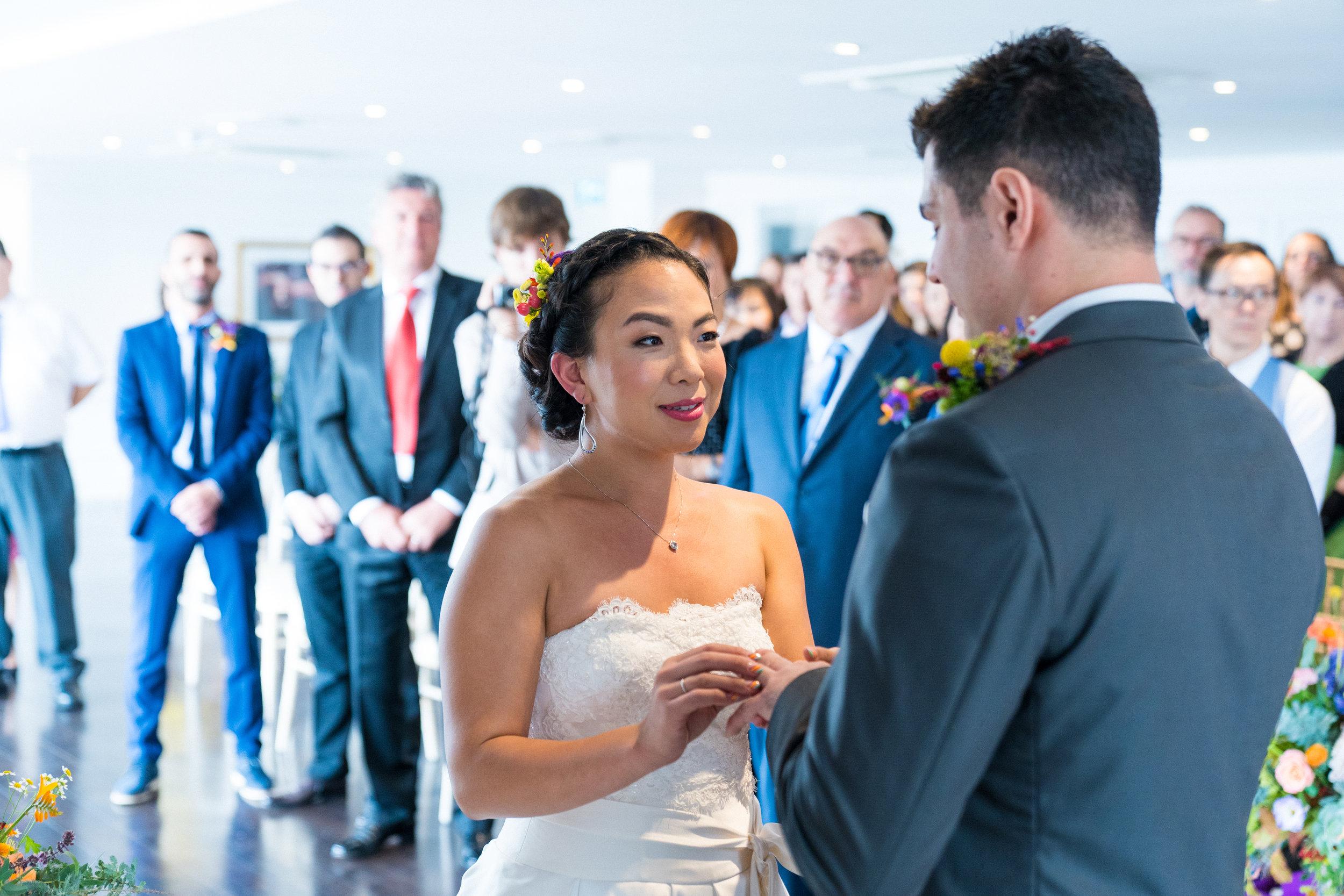 river-rooms-blackfriars-london-stpauls-mondrian-hotel-wedding-photography-videography-38
