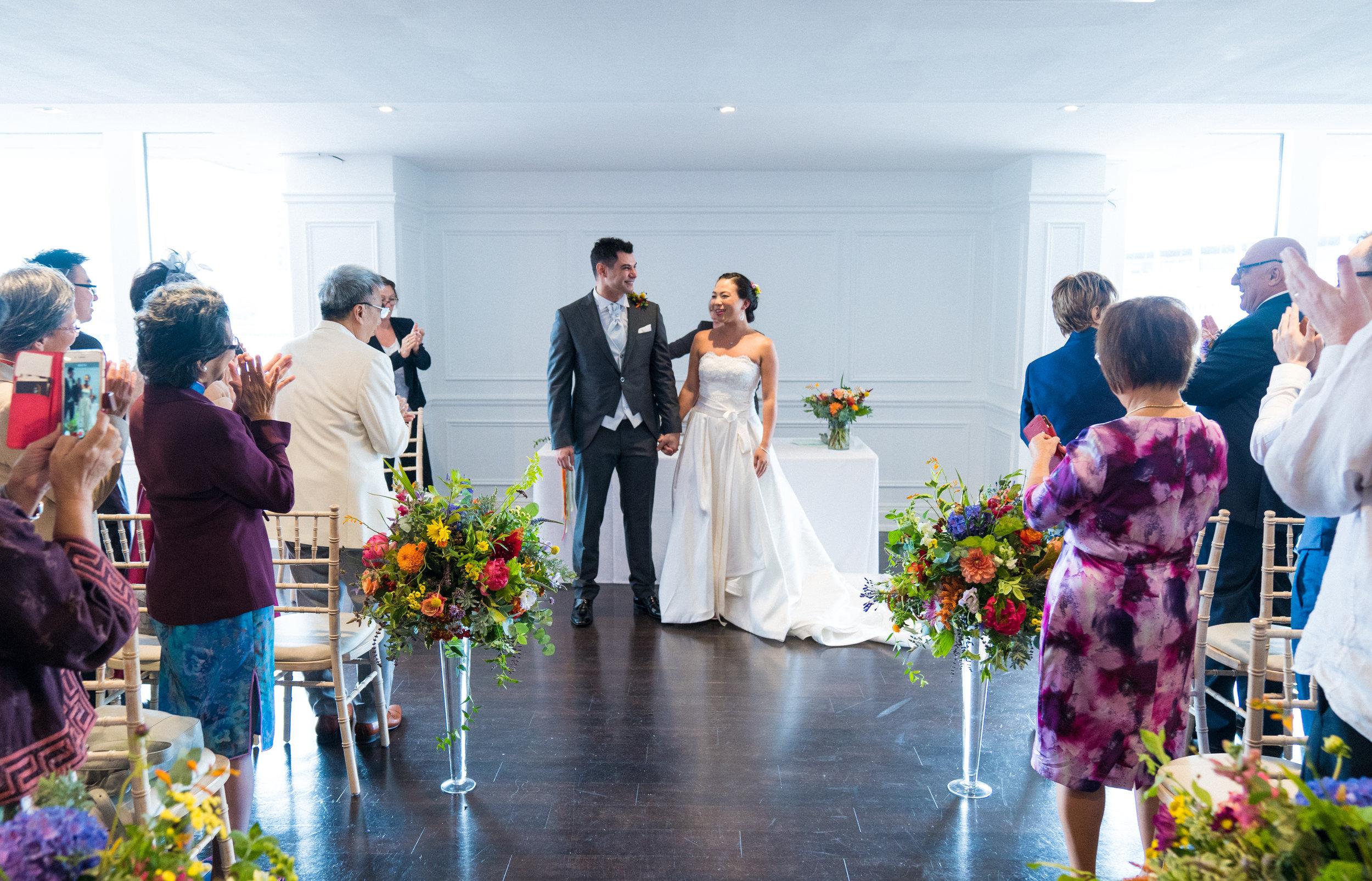 river-rooms-blackfriars-london-stpauls-mondrian-hotel-wedding-photography-videography-40