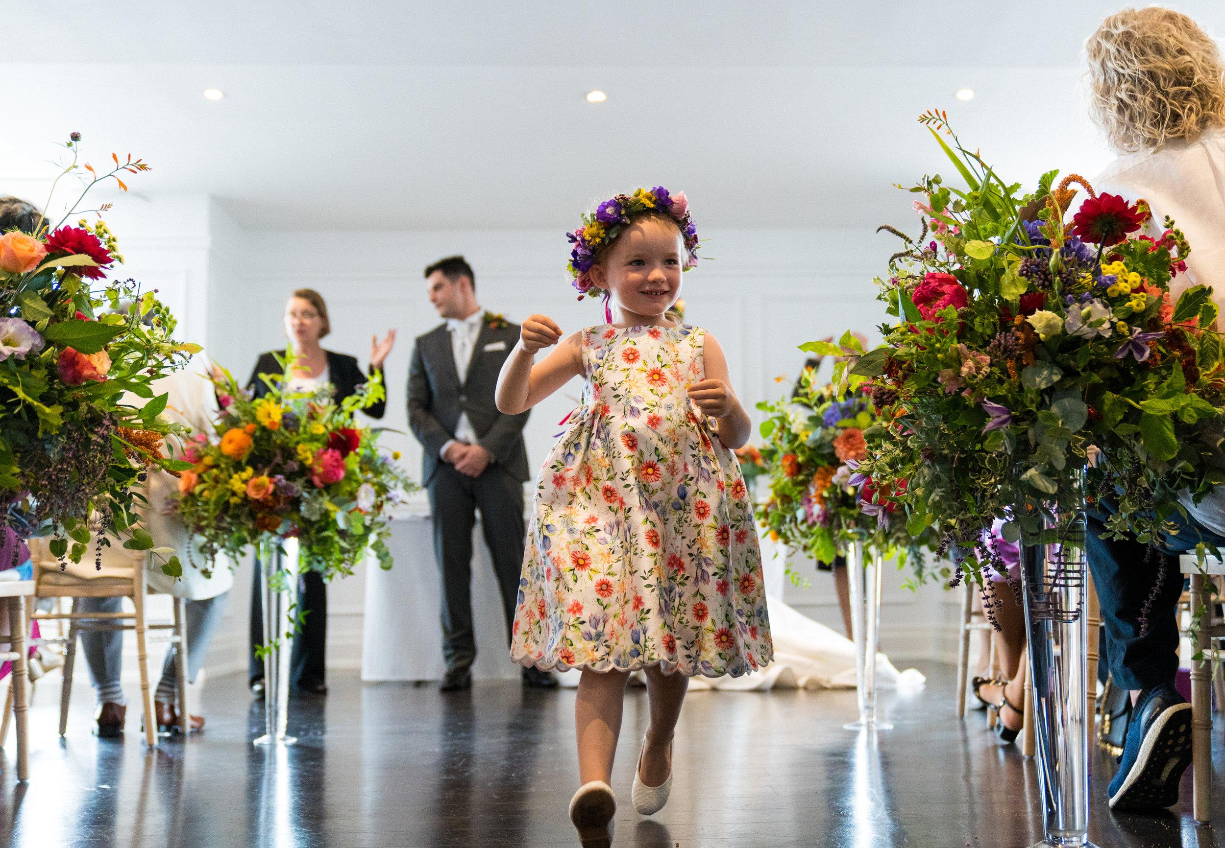 river-rooms-blackfriars-london-stpauls-mondrian-hotel-wedding-photography-videography-42