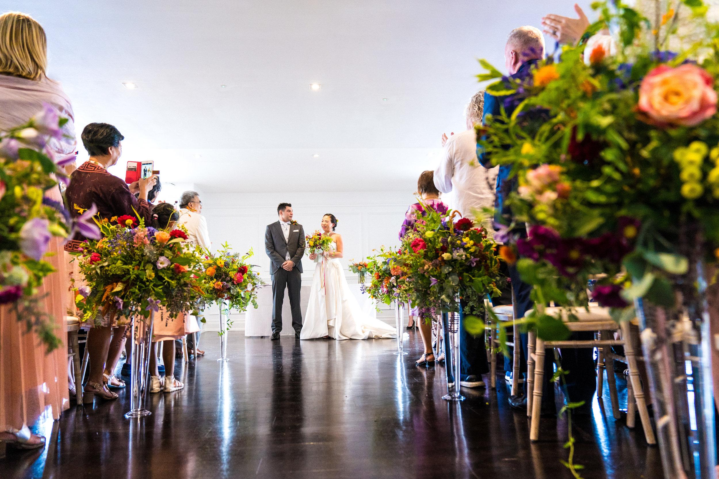 river-rooms-blackfriars-london-stpauls-mondrian-hotel-wedding-photography-videography-43