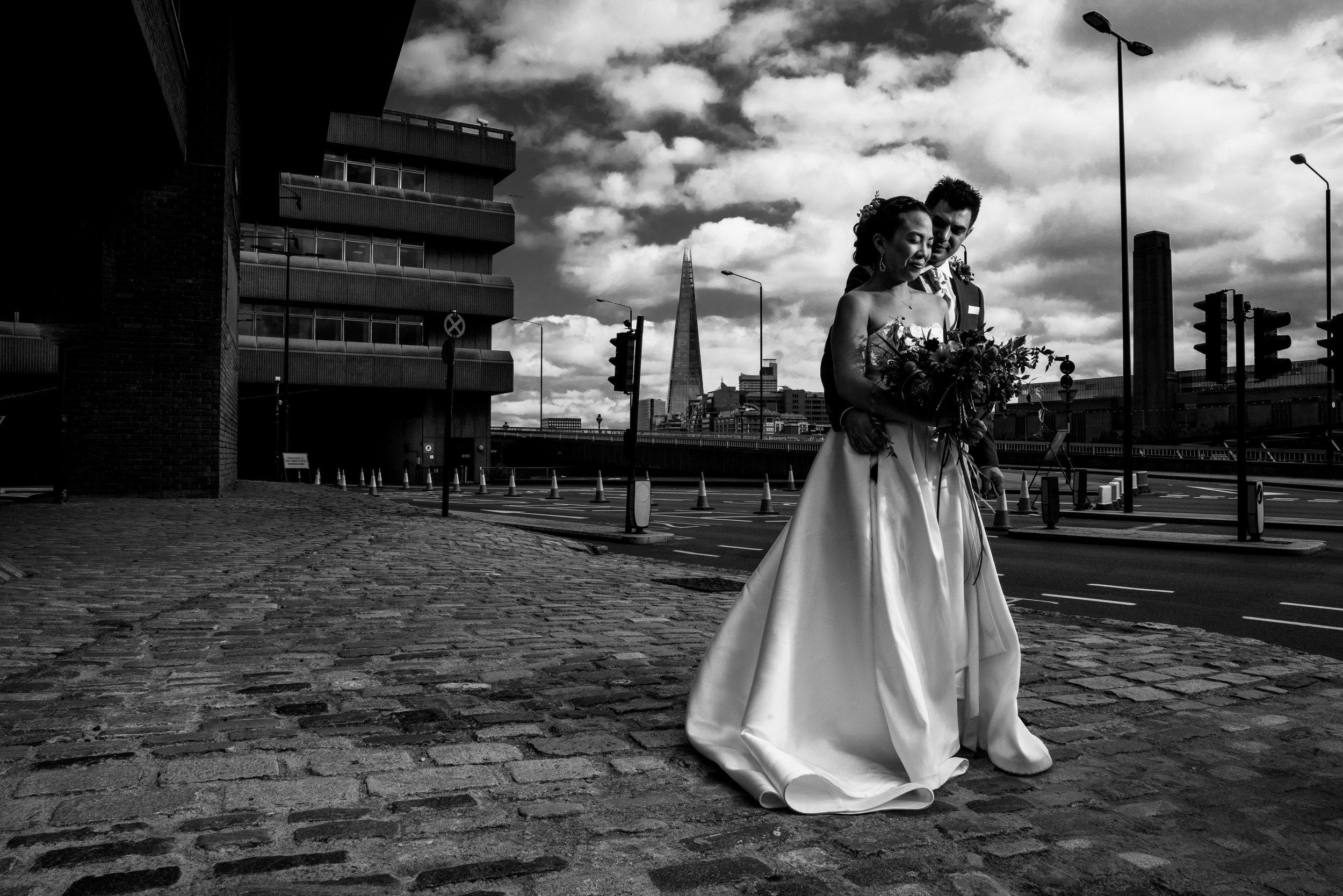 river-rooms-blackfriars-london-stpauls-mondrian-hotel-wedding-photography-videography-49