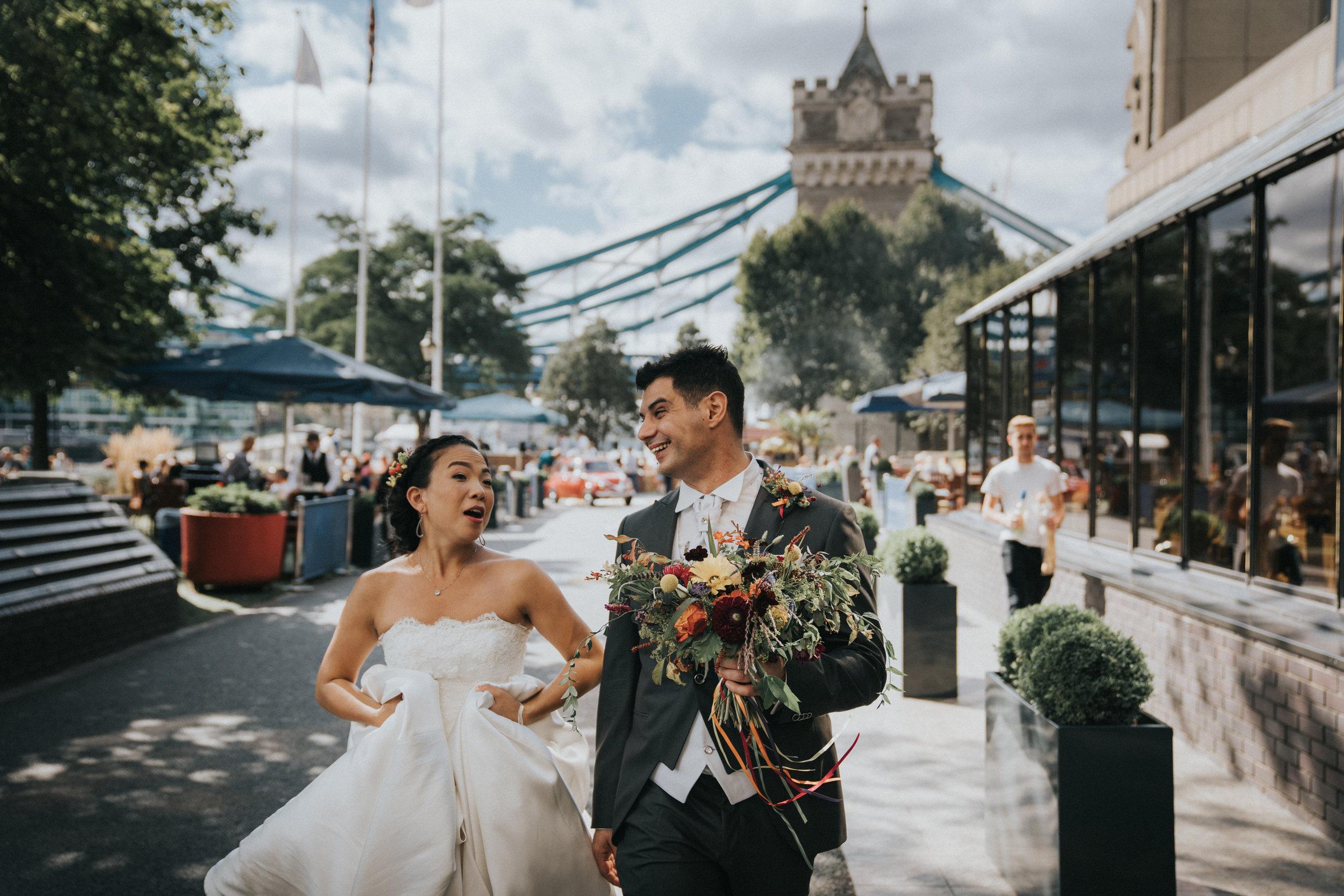 river-rooms-tower-bridge-london-stpauls-mondrian-hotel-wedding-photography-videography-56