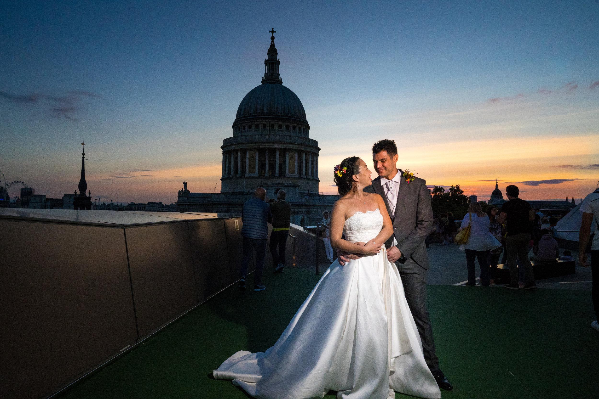 river-rooms-tower-bridge-london-stpauls-mondrian-hotel-wedding-photography-videography-741