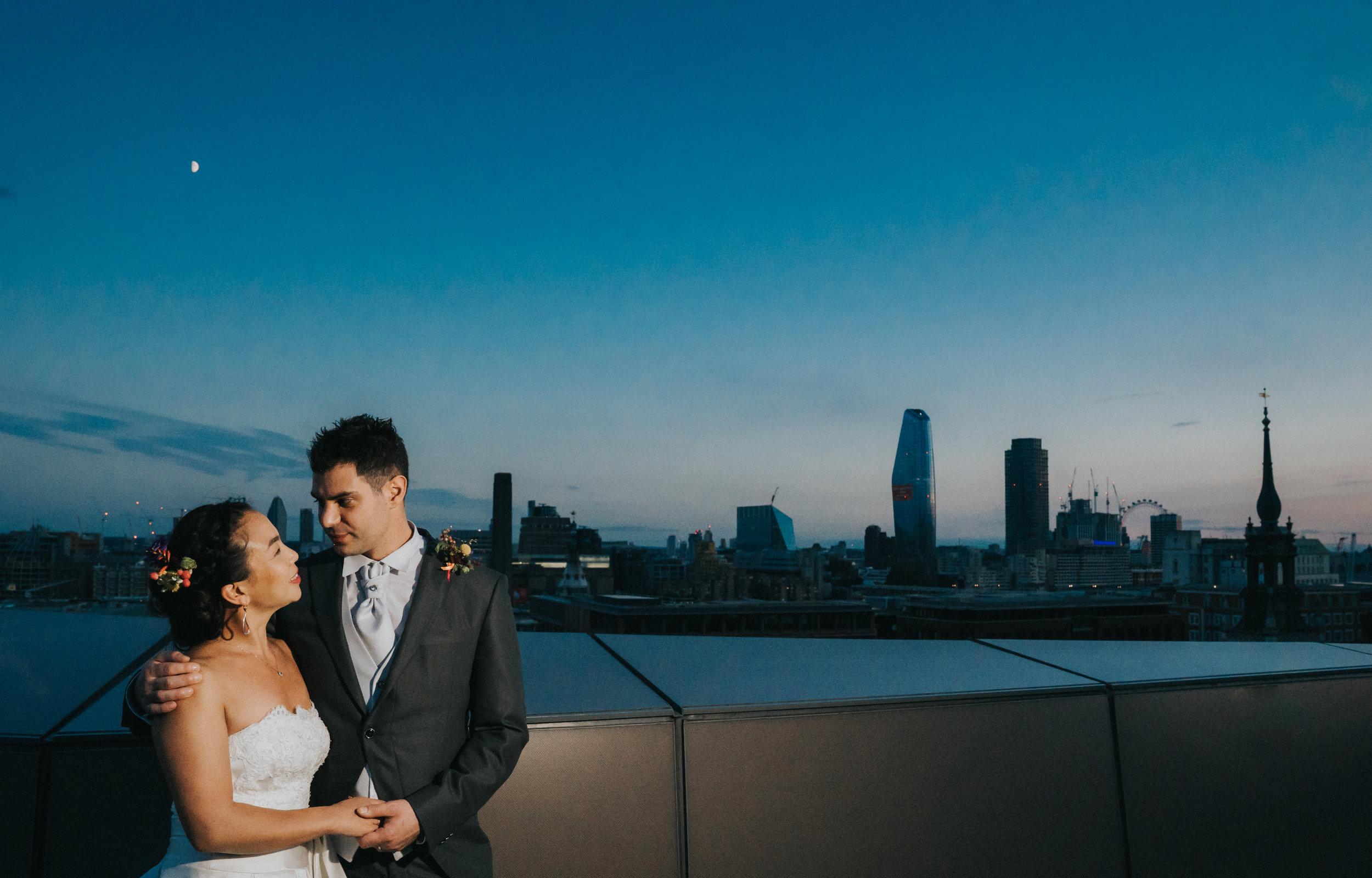 river-rooms-tower-bridge-london-stpauls-mondrian-hotel-wedding-photography-videography-75