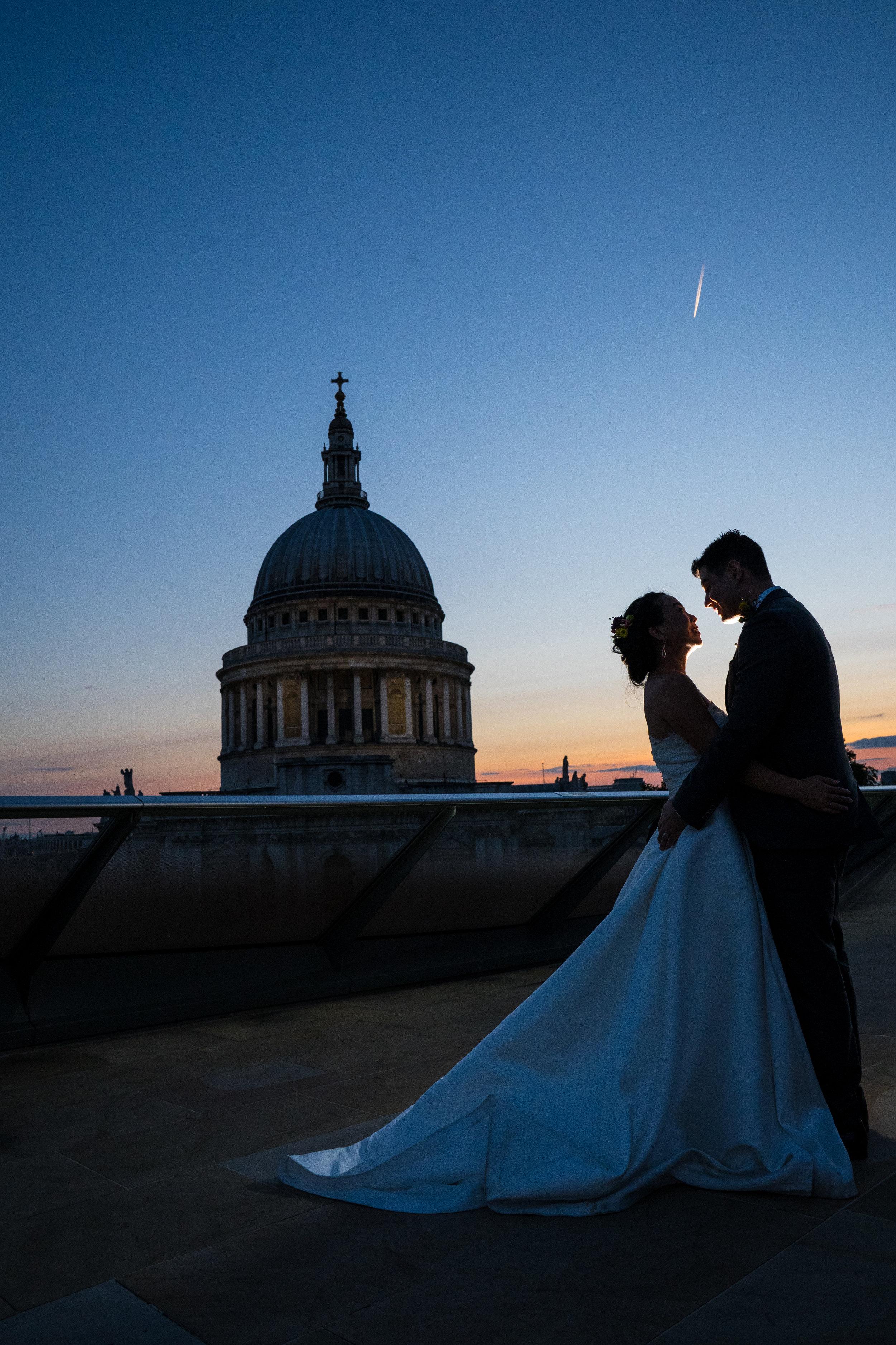 river-rooms-tower-bridge-london-stpauls-mondrian-hotel-wedding-photography-videography-77