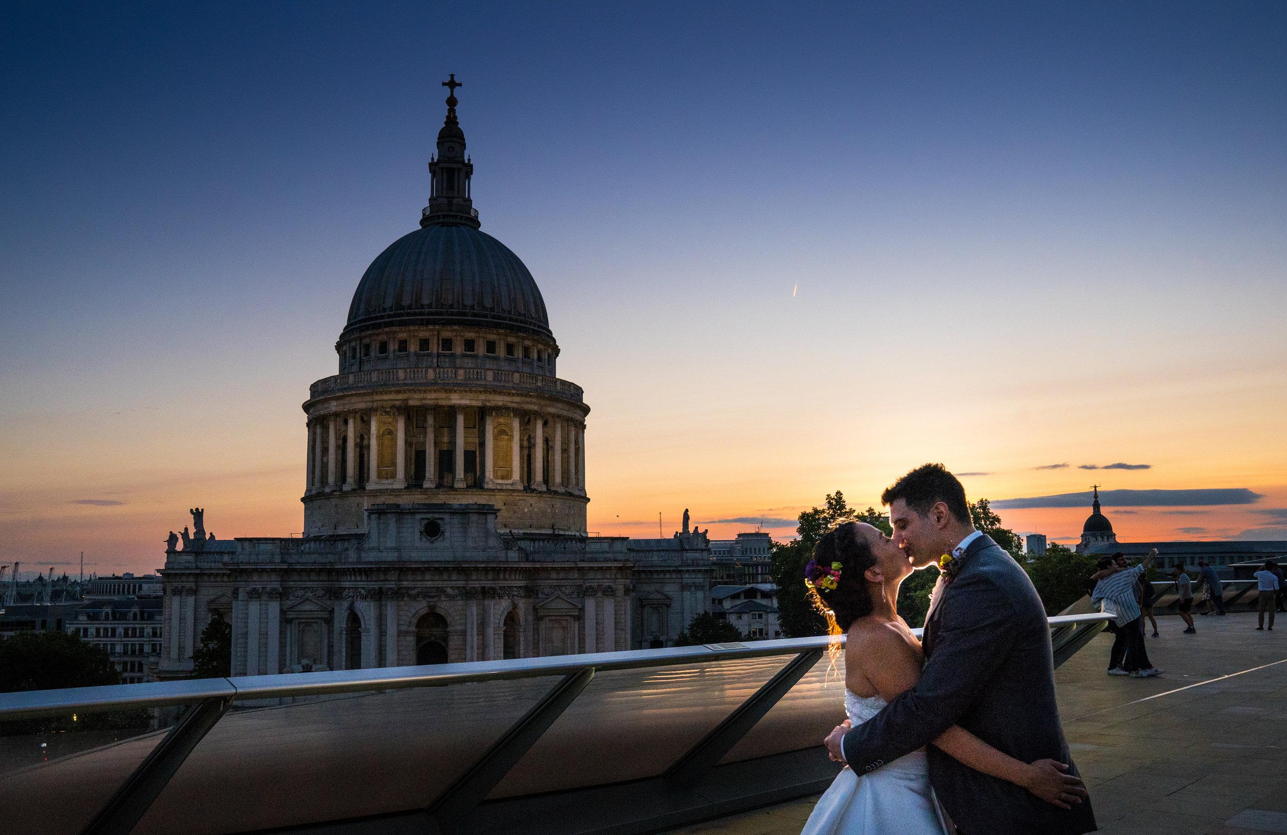 river-rooms-tower-bridge-london-stpauls-mondrian-hotel-wedding-photography-videography-78