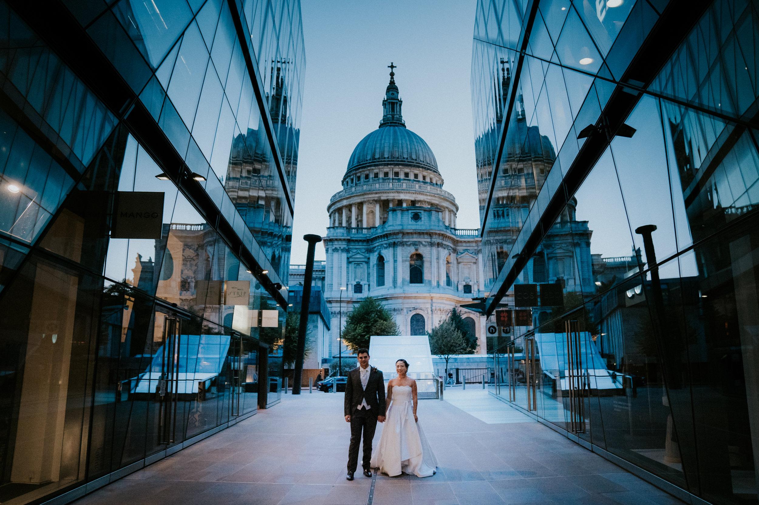 river-rooms-tower-bridge-london-stpauls-mondrian-hotel-wedding-photography-videography-79