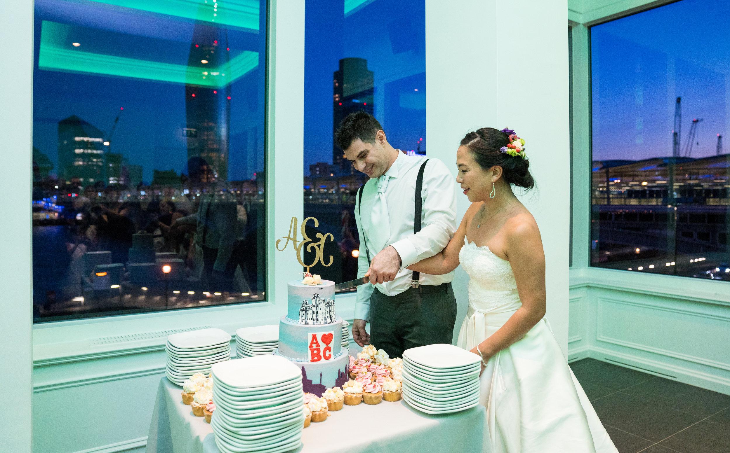 river-rooms-tower-bridge-london-stpauls-mondrian-hotel-wedding-photography-videography-80