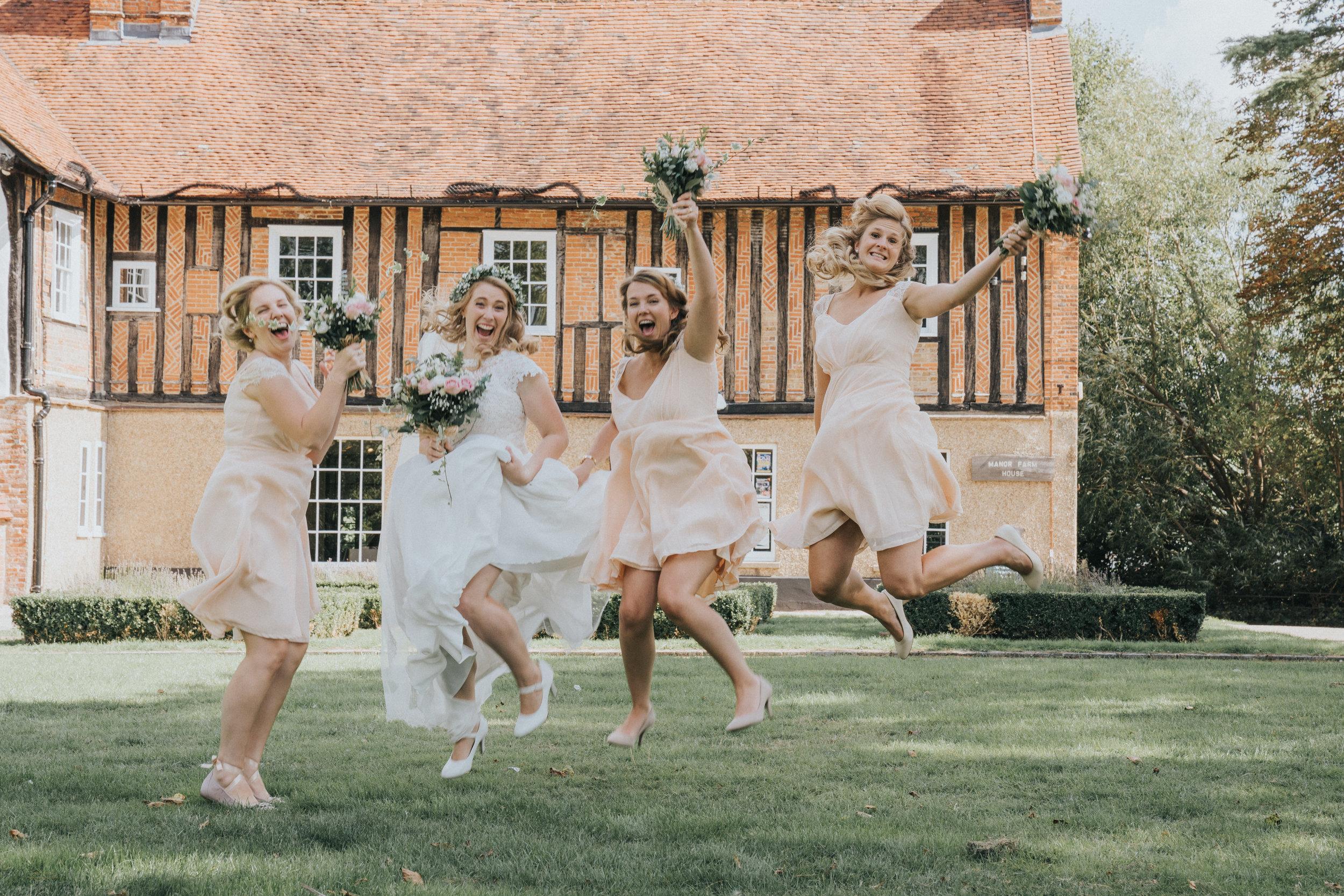 london-middlesex-wedding-photography-videography-manor-farm-barn-01