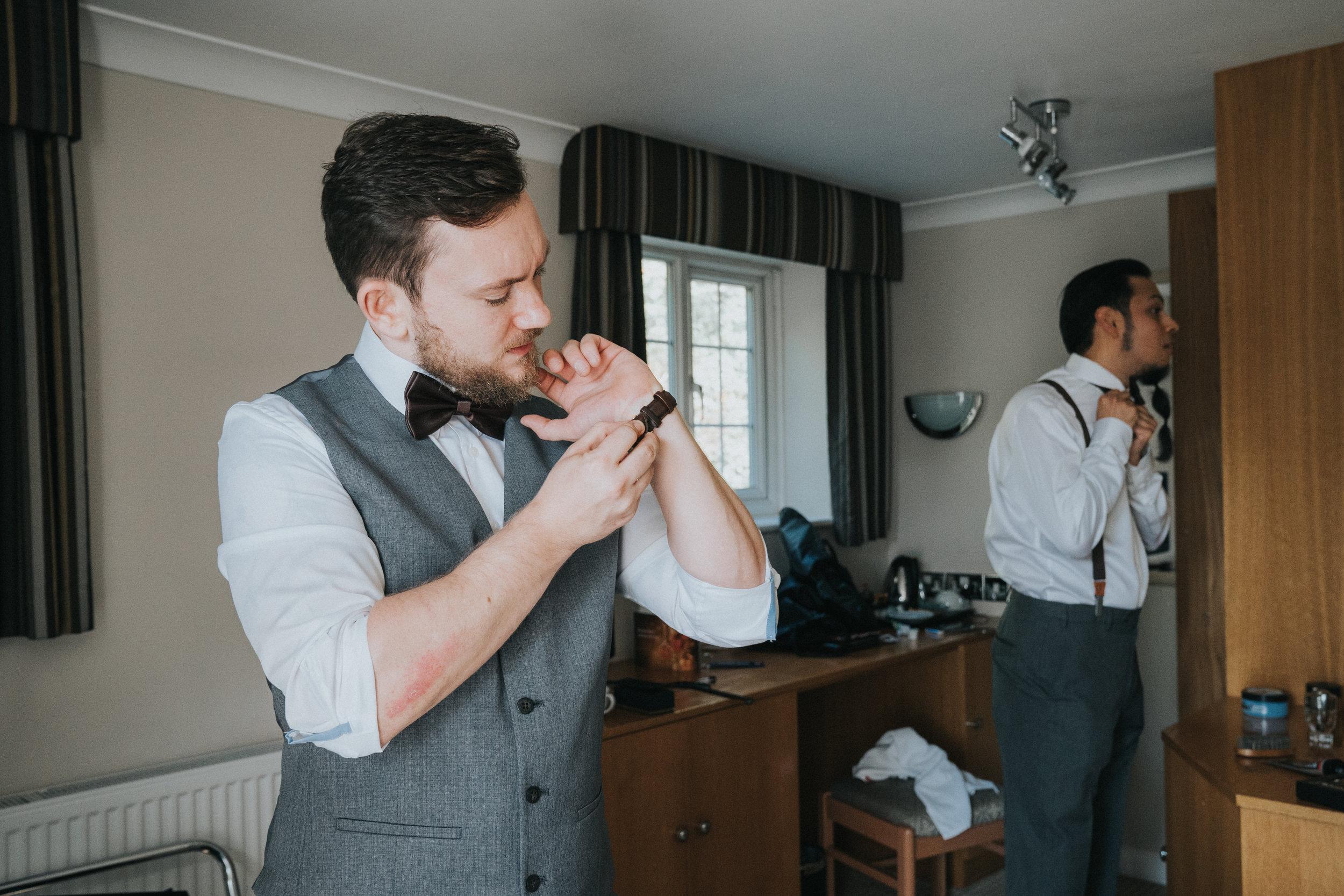 london-middlesex-wedding-photography-videography-manor-farm-barn-03