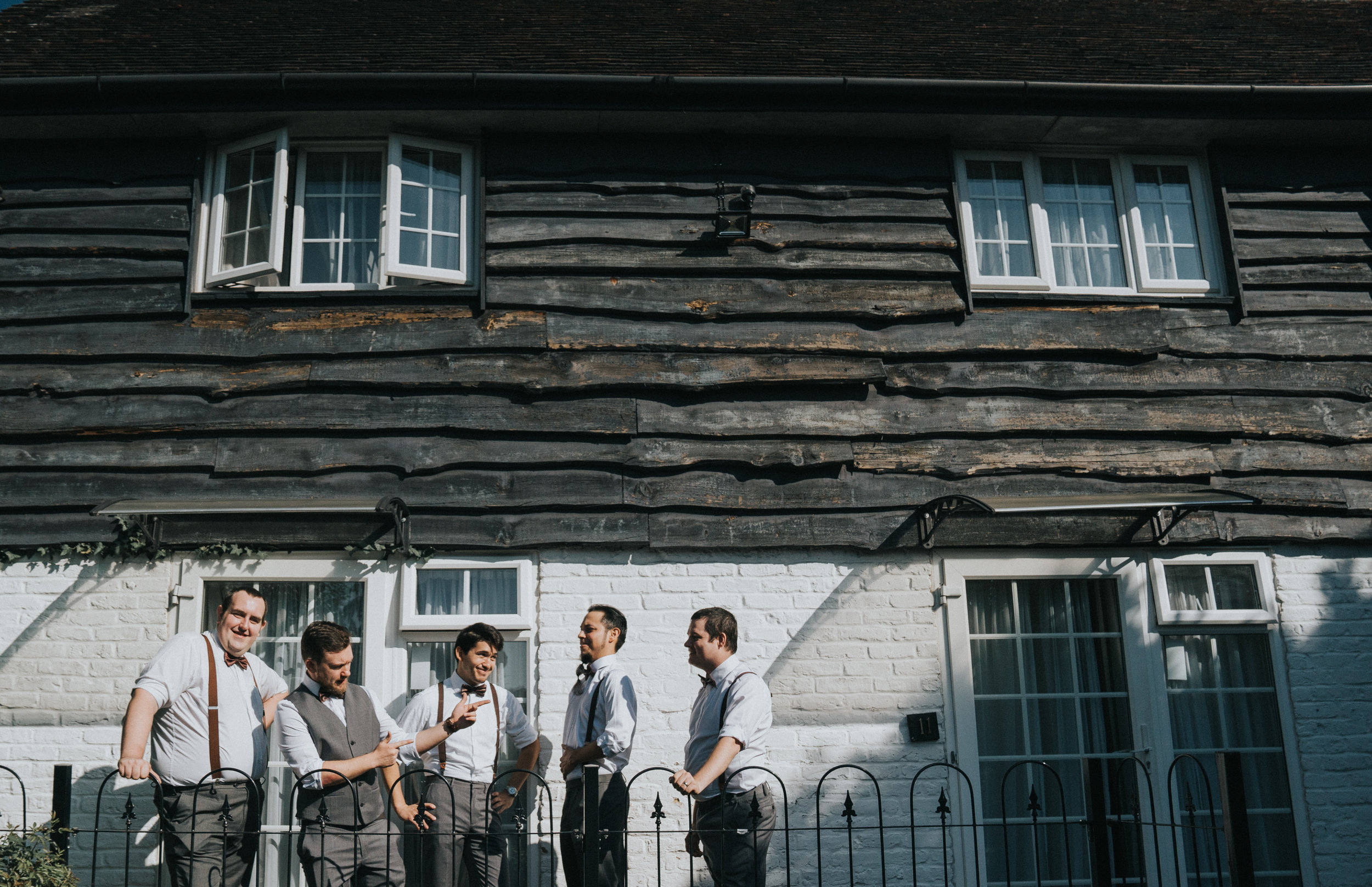 london-middlesex-wedding-photography-videography-manor-farm-barn-04