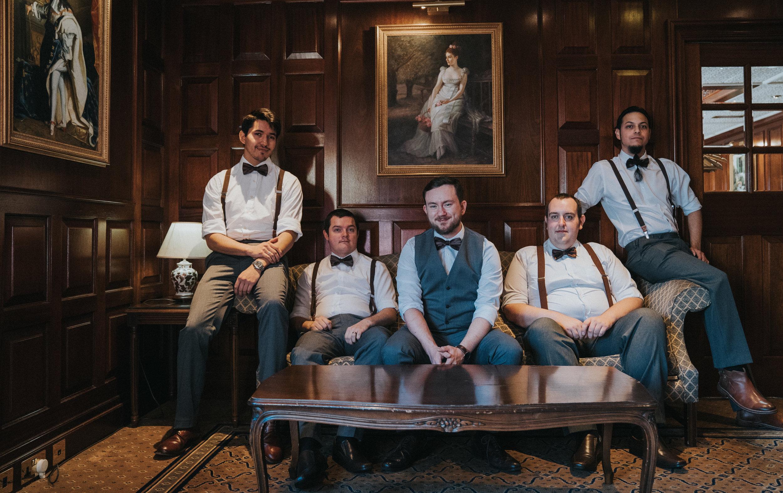london-middlesex-wedding-photography-videography-manor-farm-barn-05