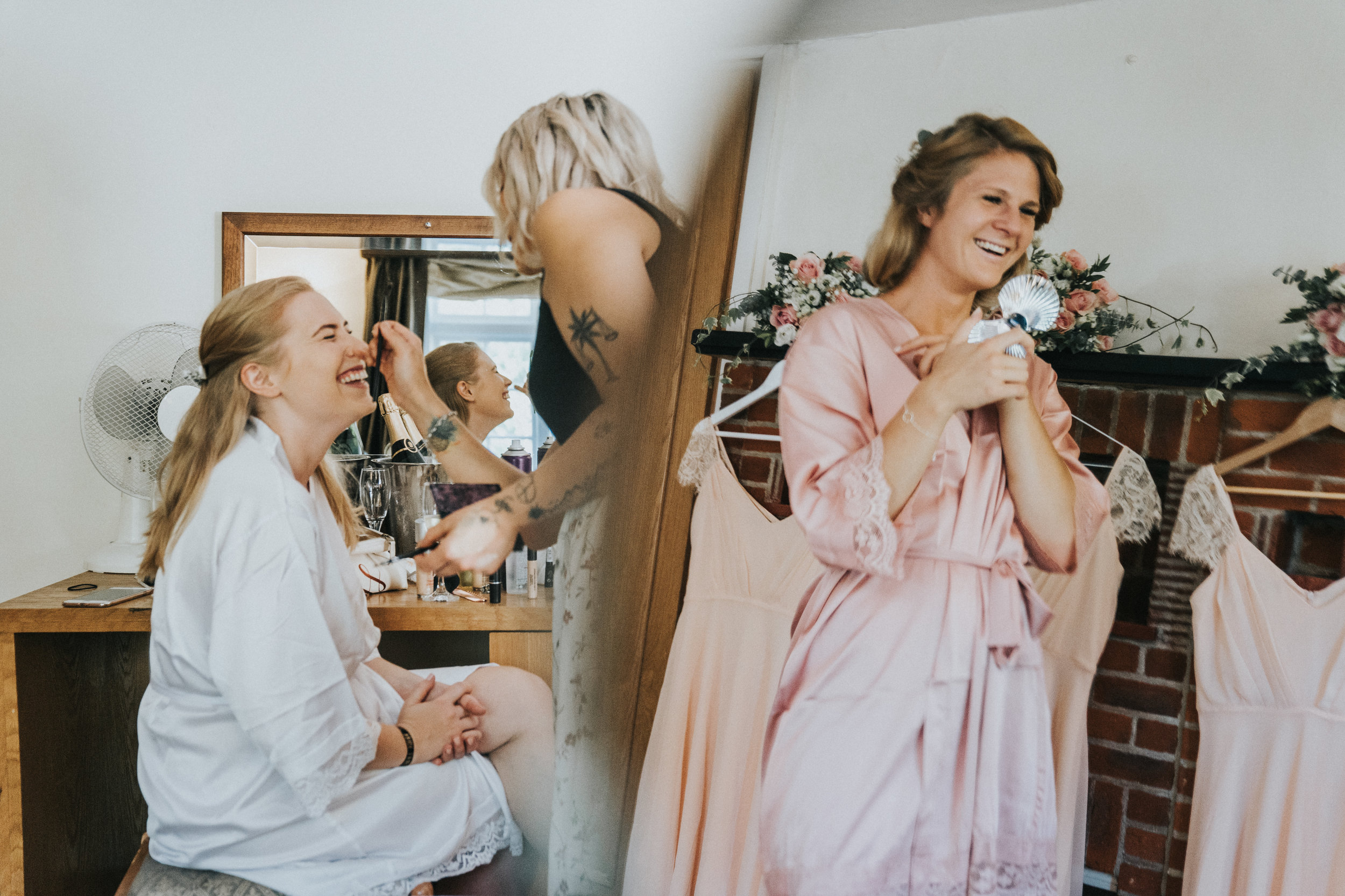 london-middlesex-wedding-photography-videography-manor-farm-barn-12