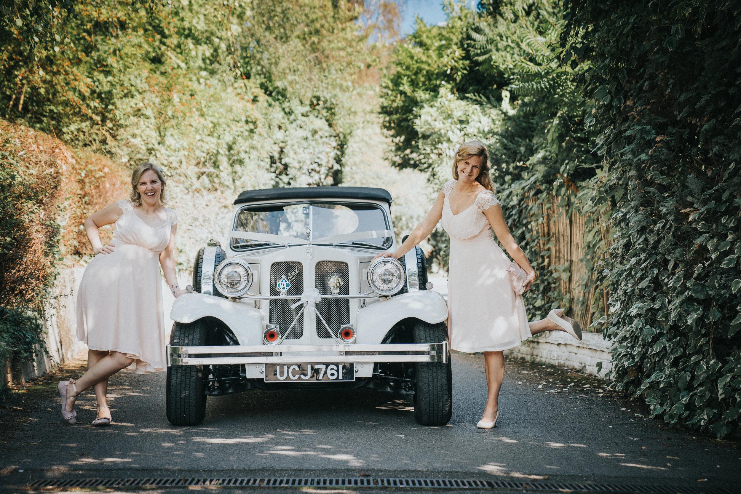 london-middlesex-wedding-photography-videography-manor-farm-barn-18