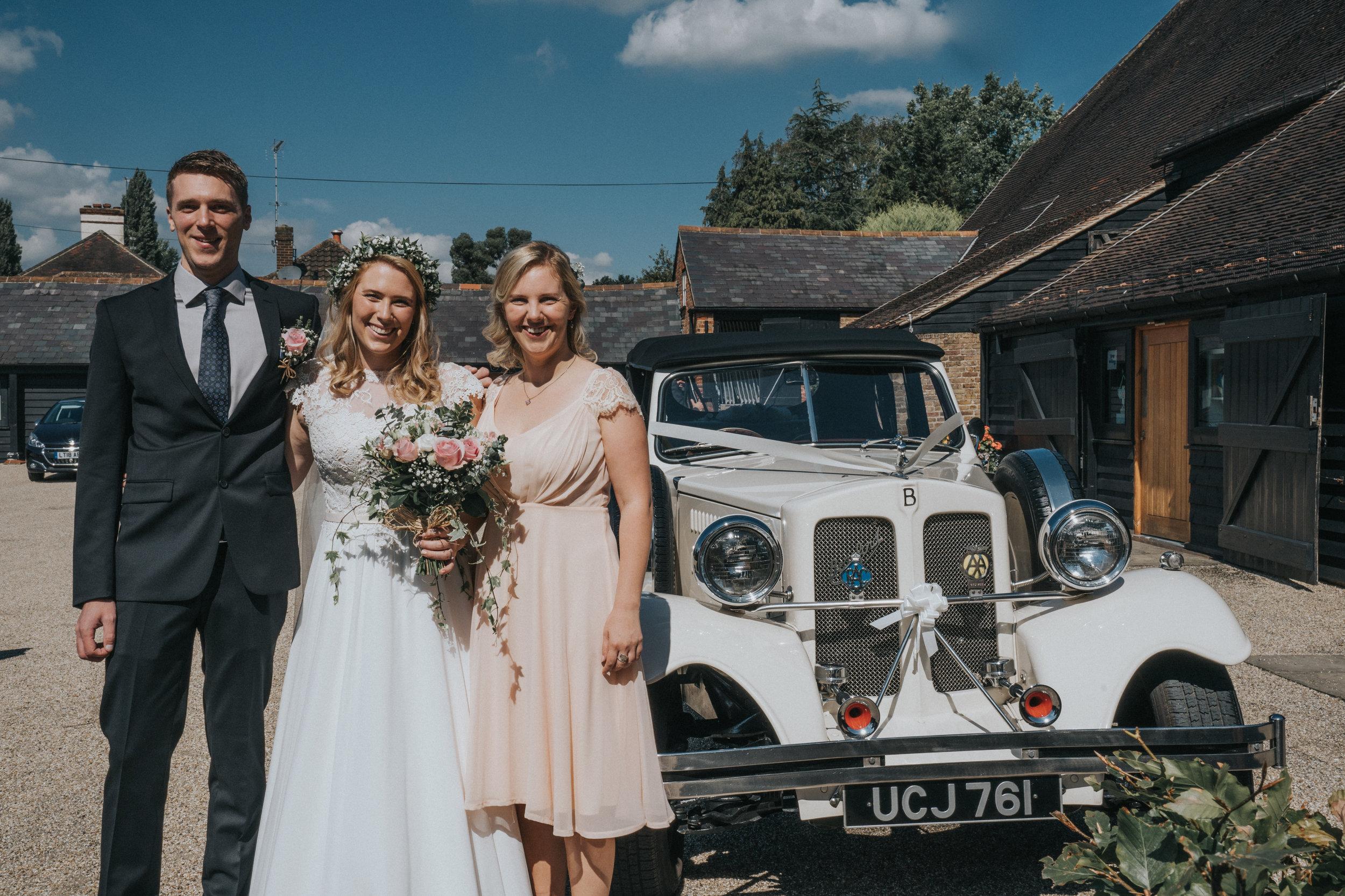 london-middlesex-wedding-photography-videography-manor-farm-barn-20