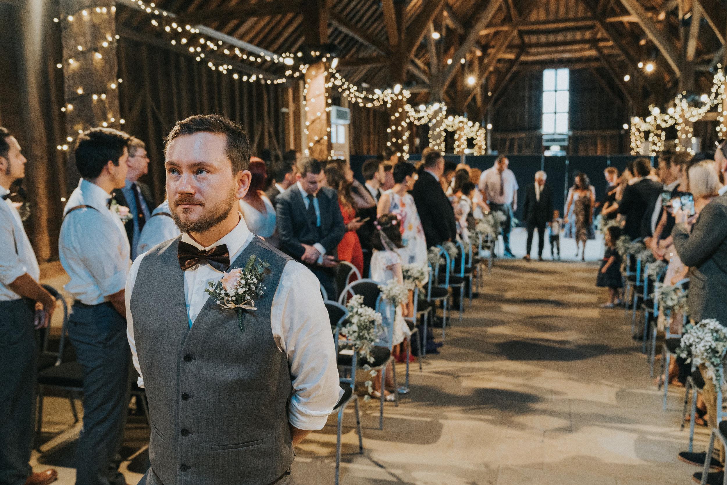 london-middlesex-wedding-photography-videography-manor-farm-barn-21