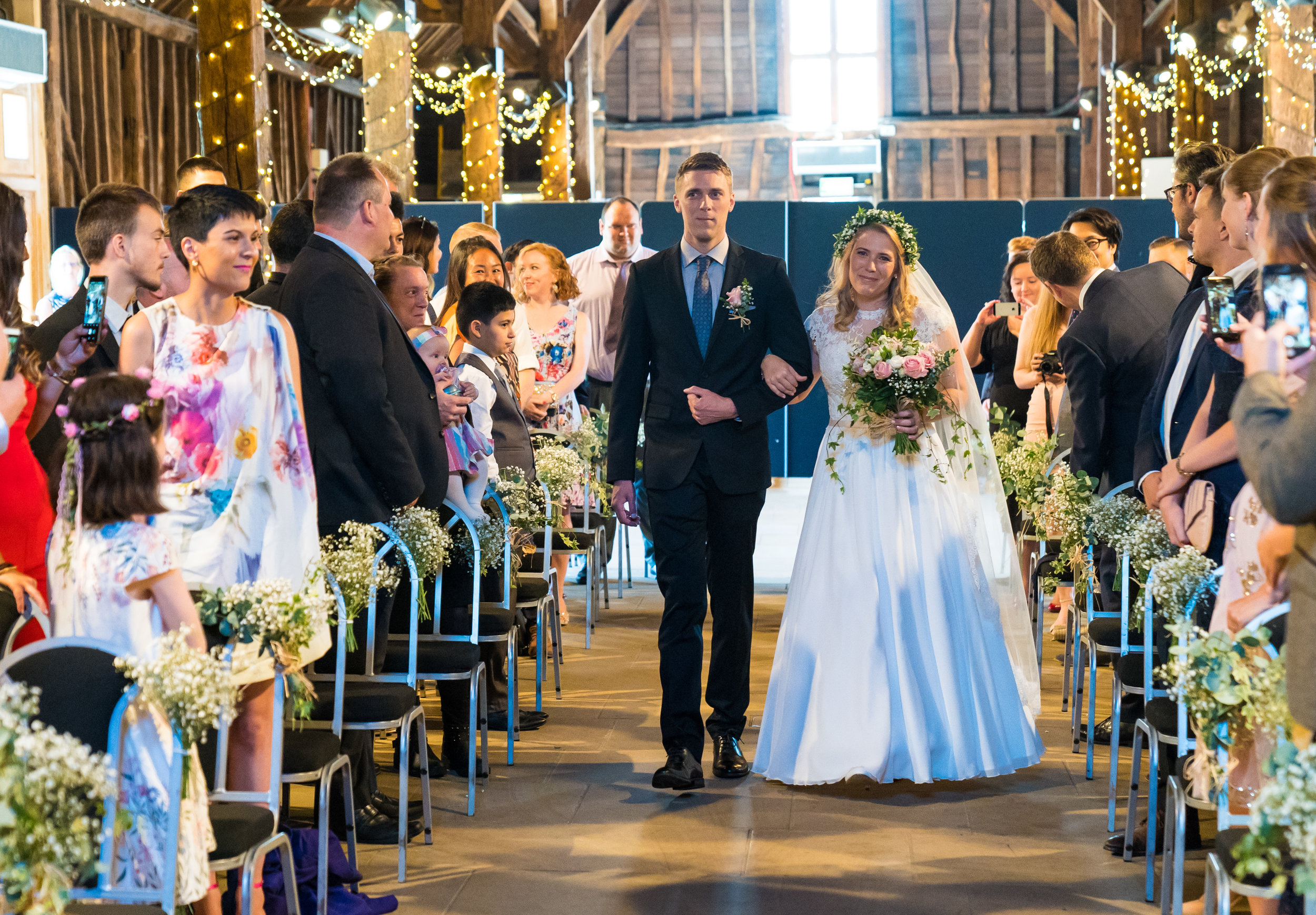 london-middlesex-wedding-photography-videography-manor-farm-barn-22
