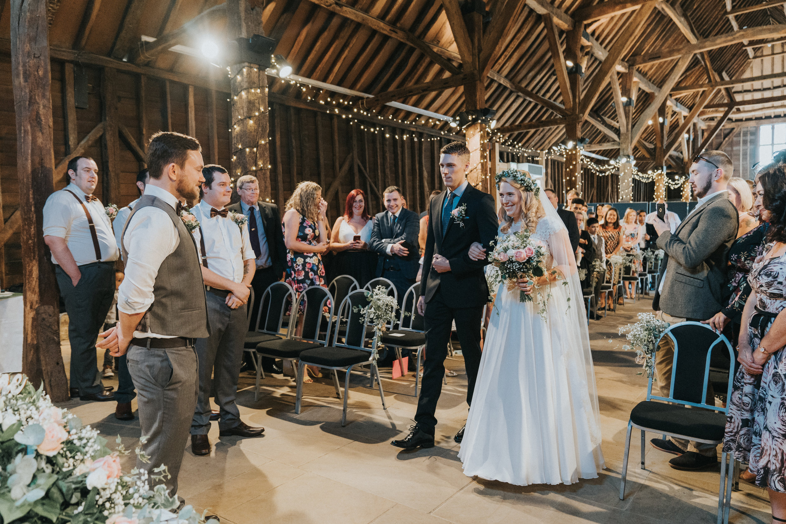 london-middlesex-wedding-photography-videography-manor-farm-barn-231