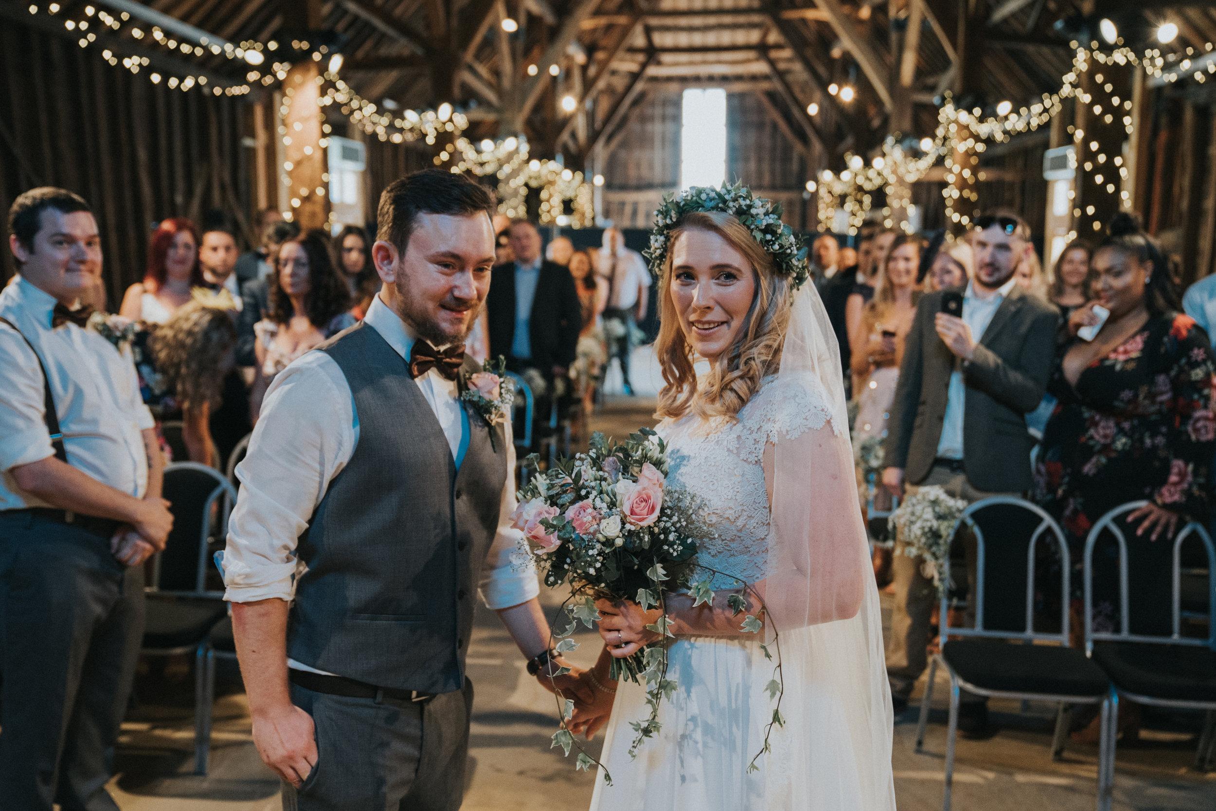 london-middlesex-wedding-photography-videography-manor-farm-barn-24