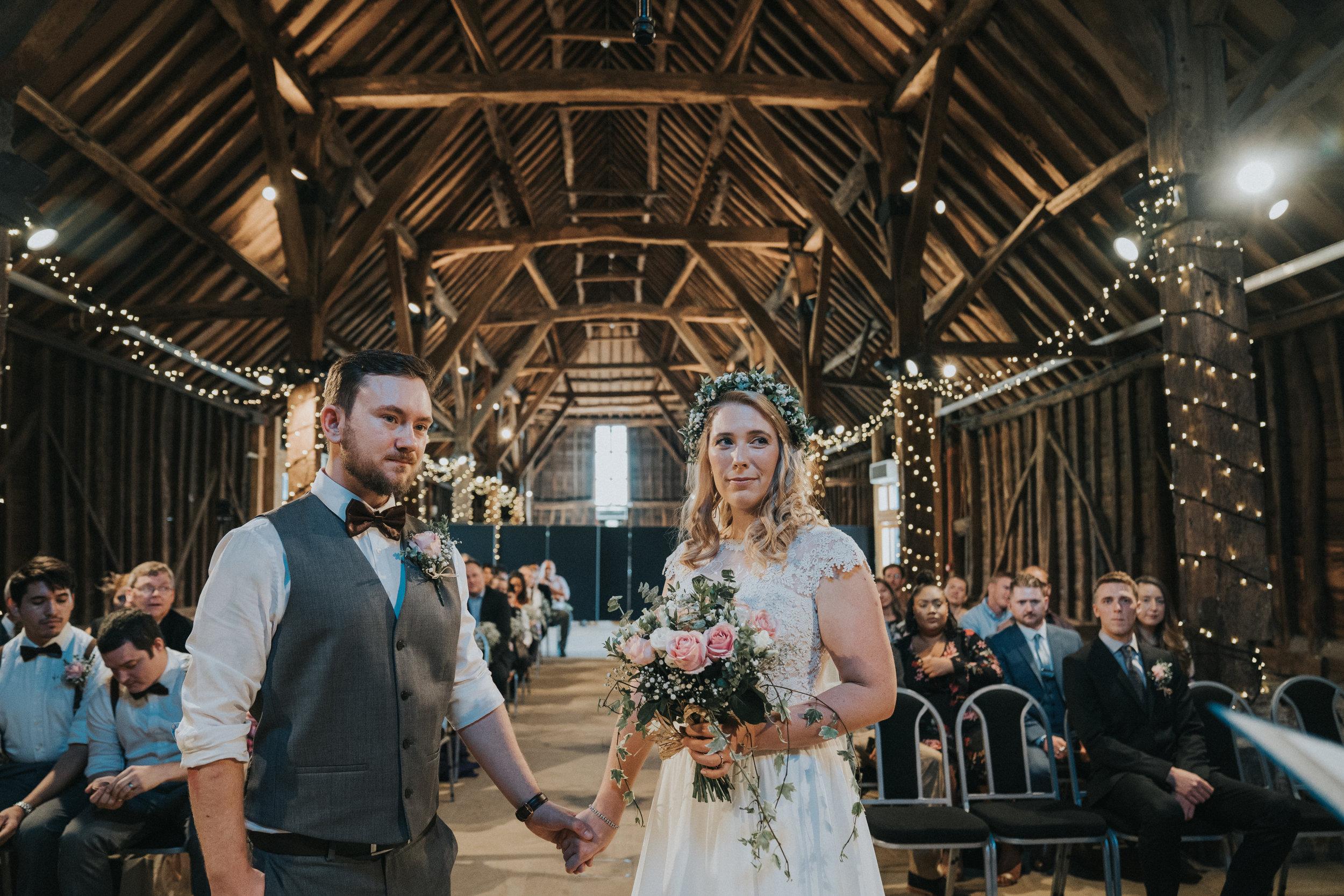 london-middlesex-wedding-photography-videography-manor-farm-barn-25