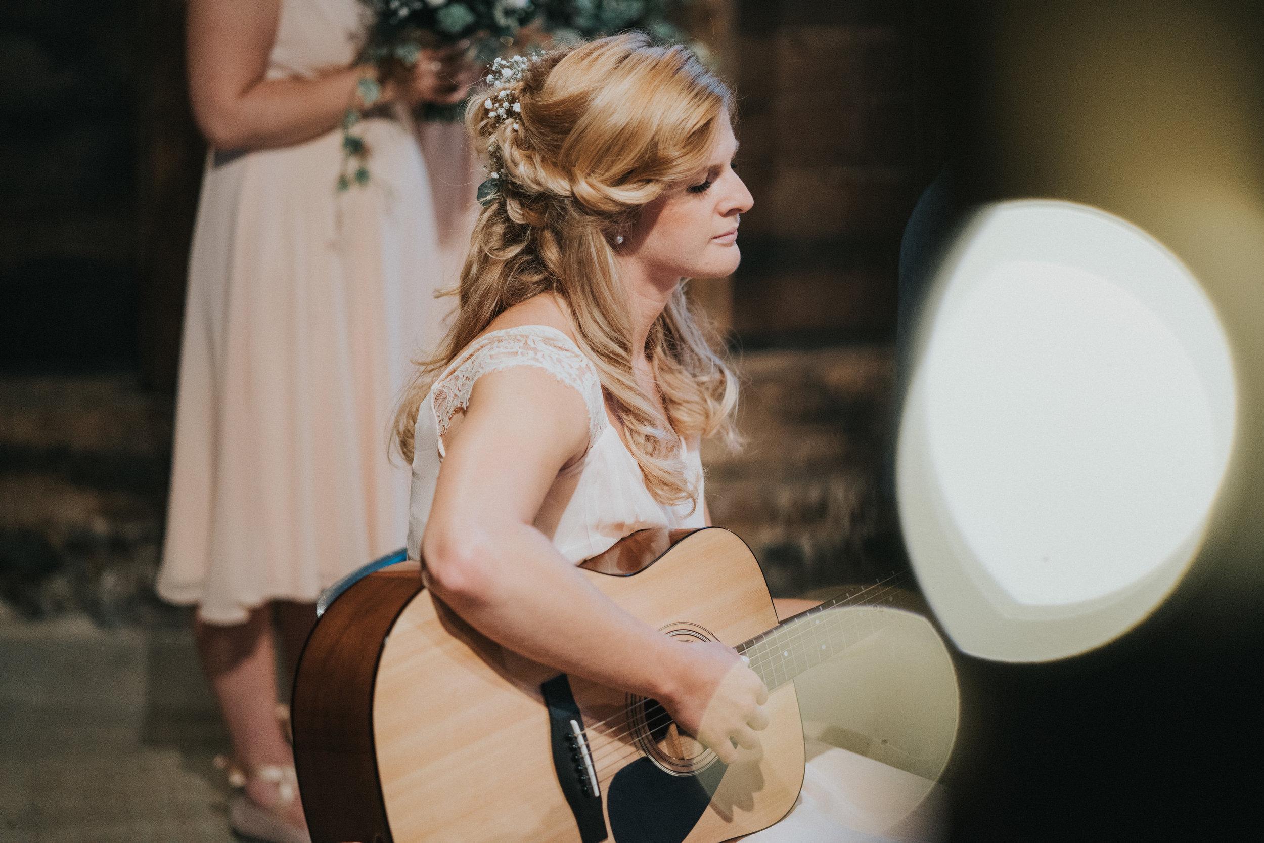 london-middlesex-wedding-photography-videography-manor-farm-barn-27