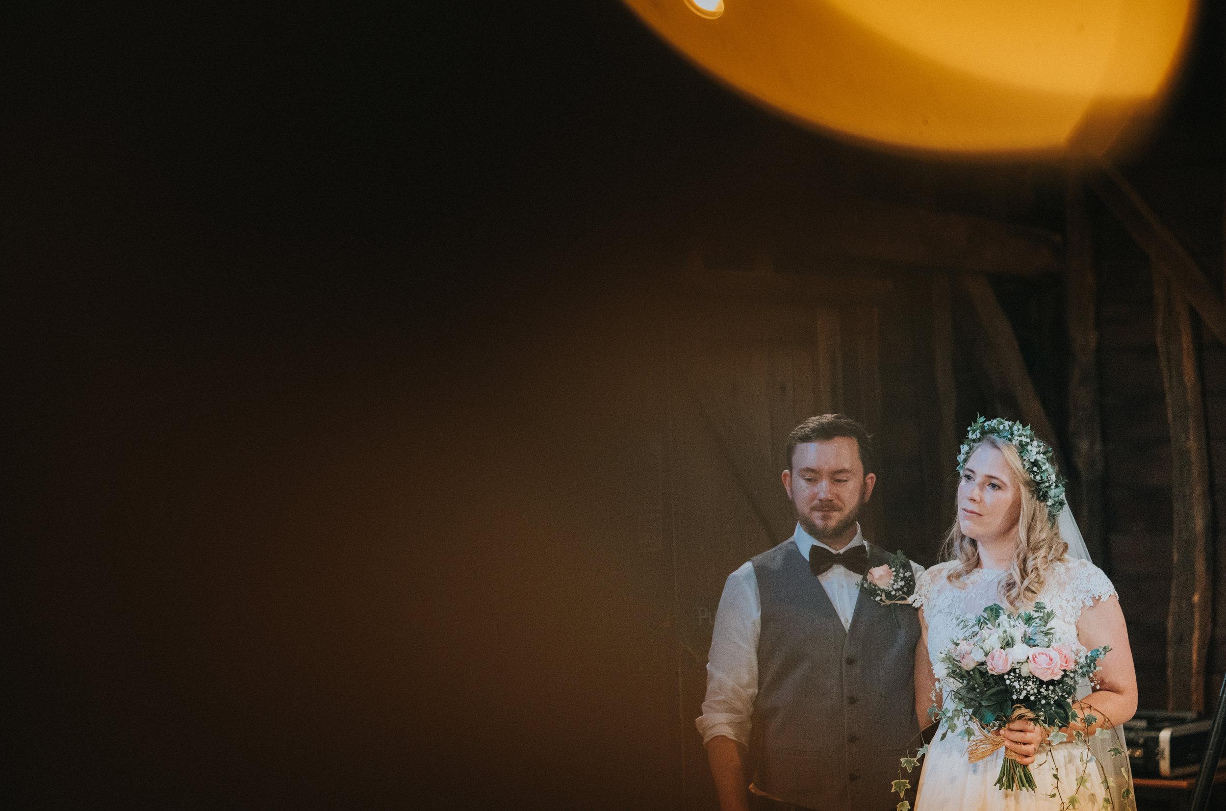 london-middlesex-wedding-photography-videography-manor-farm-barn-28