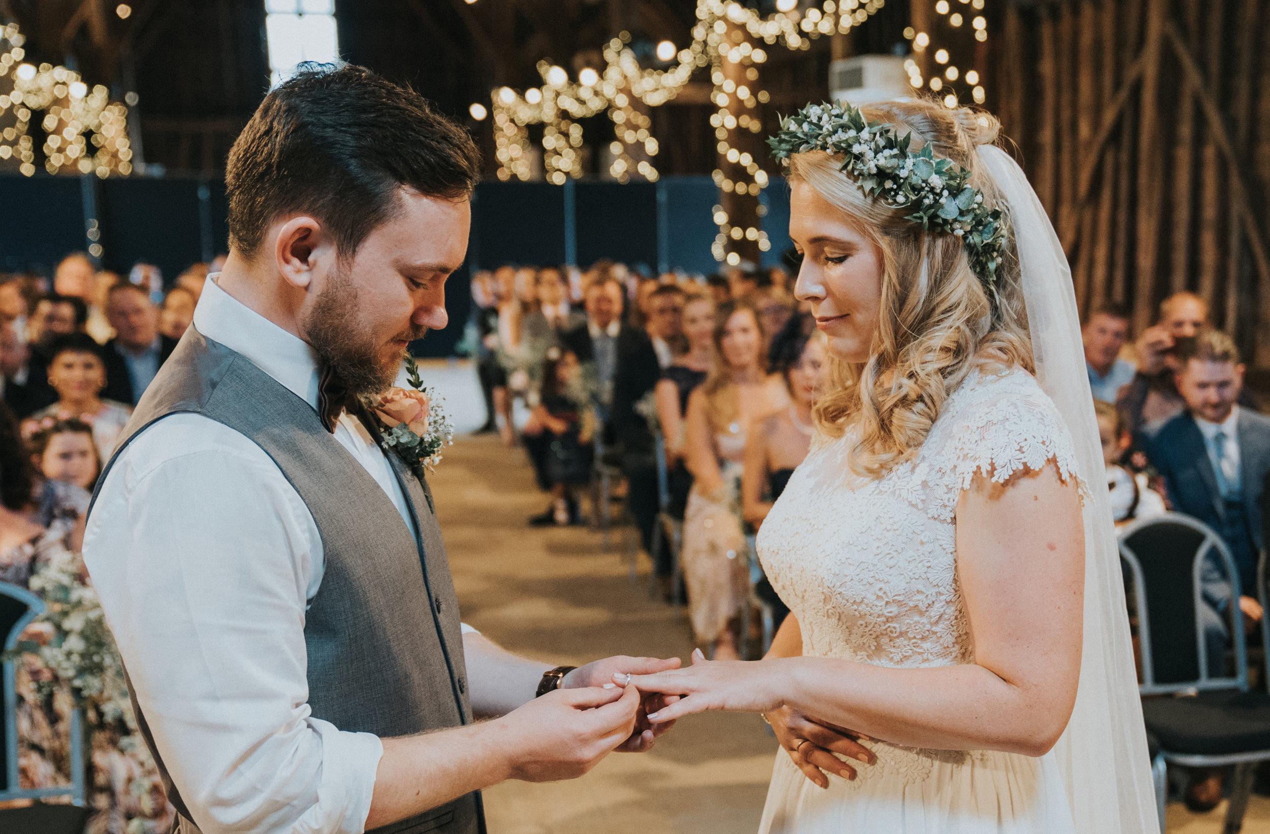 london-middlesex-wedding-photography-videography-manor-farm-barn-30