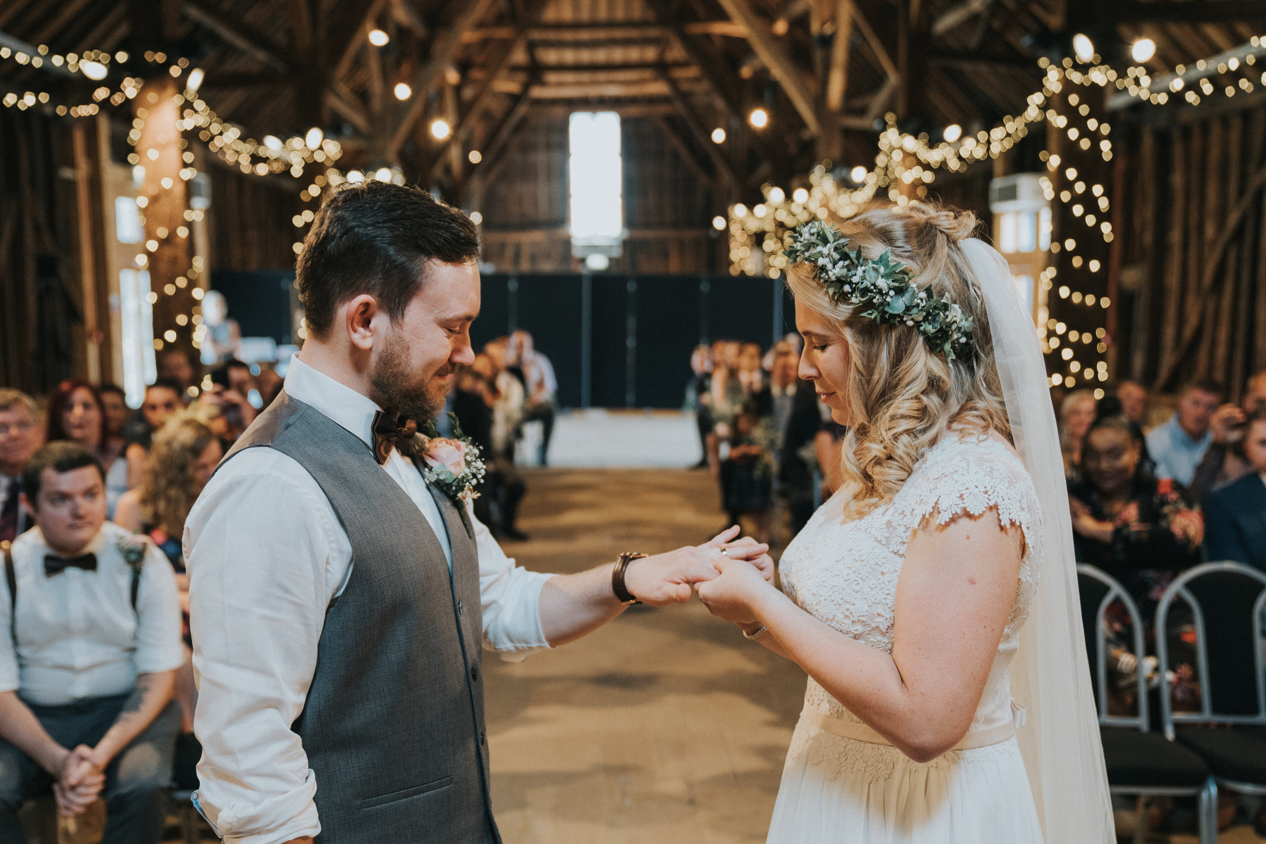 london-middlesex-wedding-photography-videography-manor-farm-barn-31