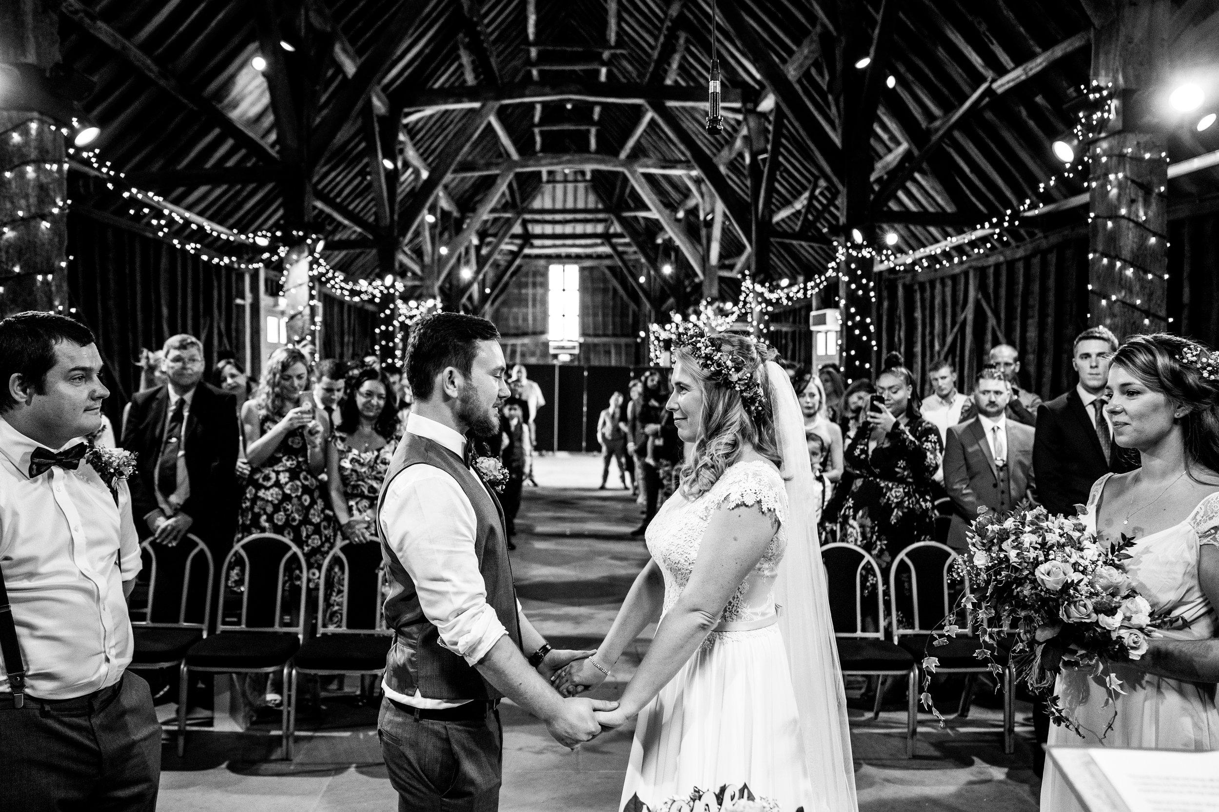 london-middlesex-wedding-photography-videography-manor-farm-barn-32