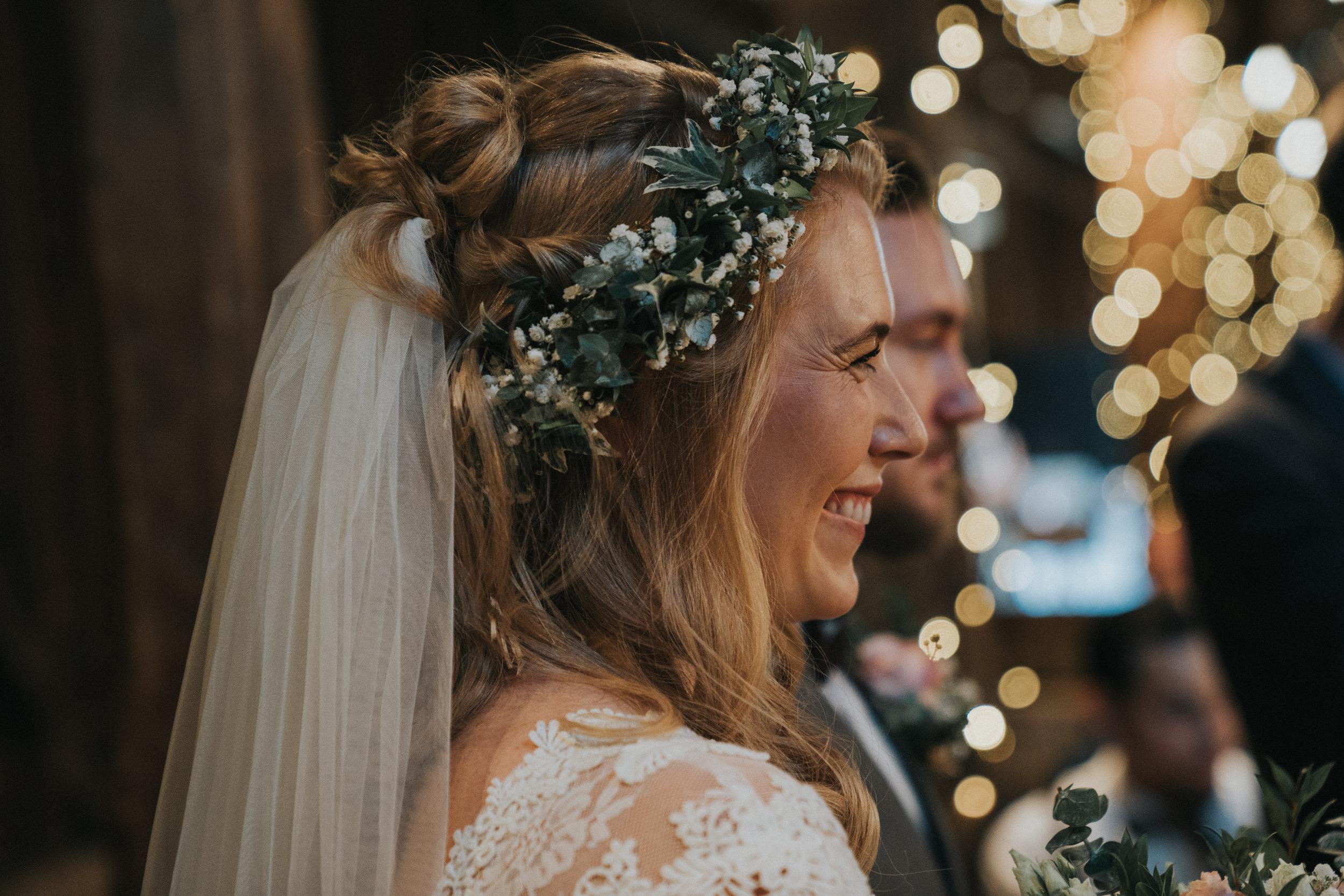 london-middlesex-wedding-photography-videography-manor-farm-barn-34