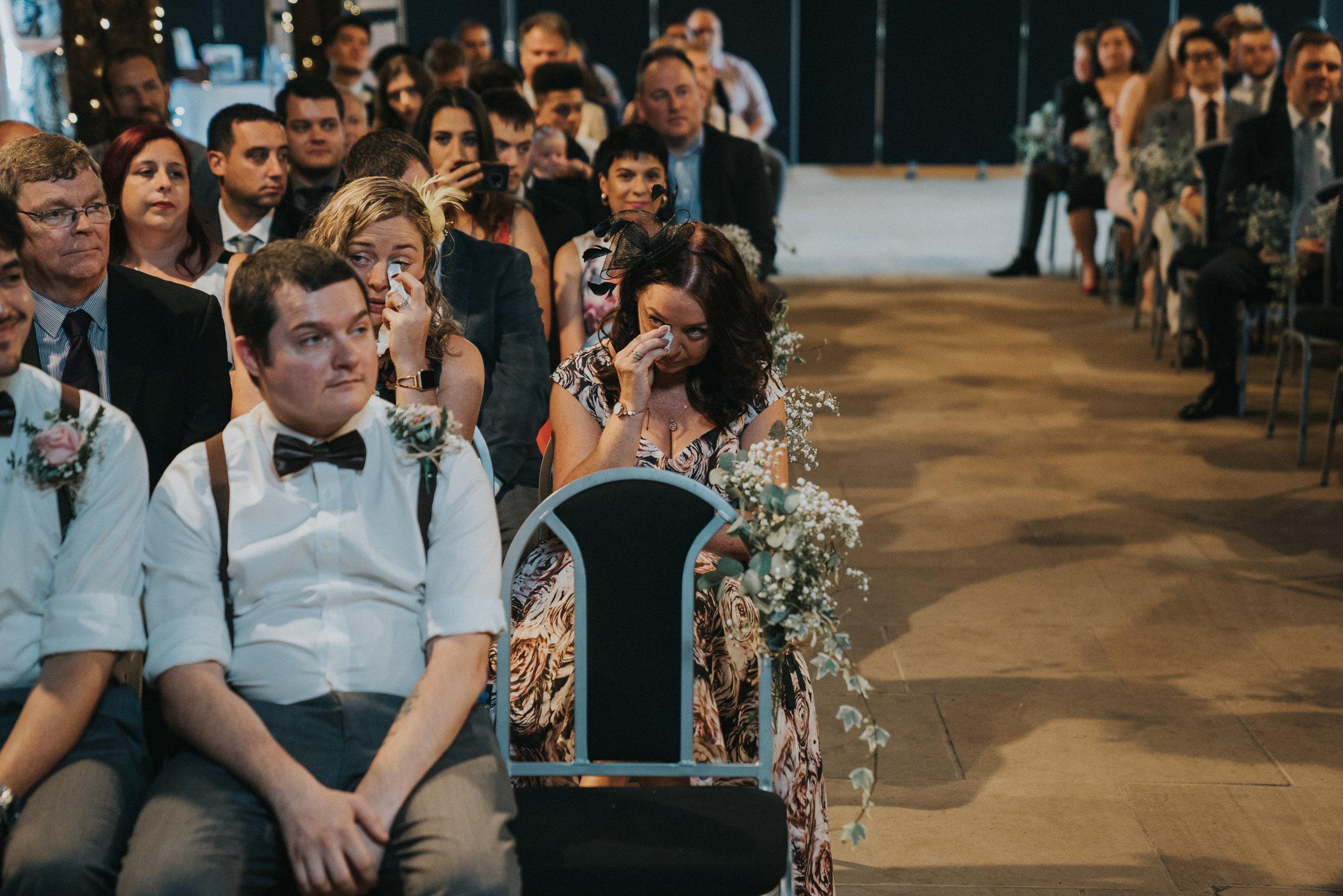 london-middlesex-wedding-photography-videography-manor-farm-barn-35