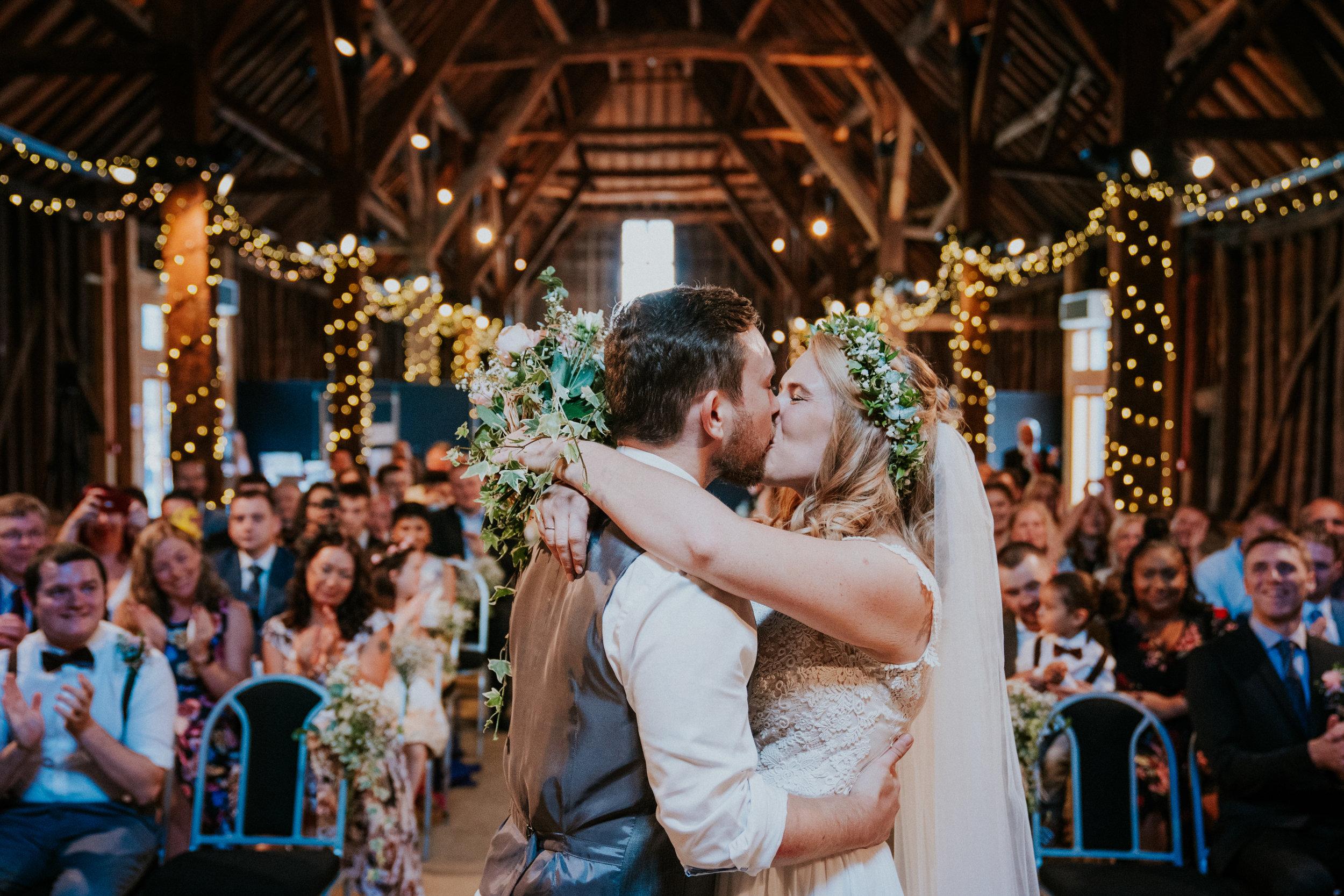 london-middlesex-wedding-photography-videography-manor-farm-barn-36