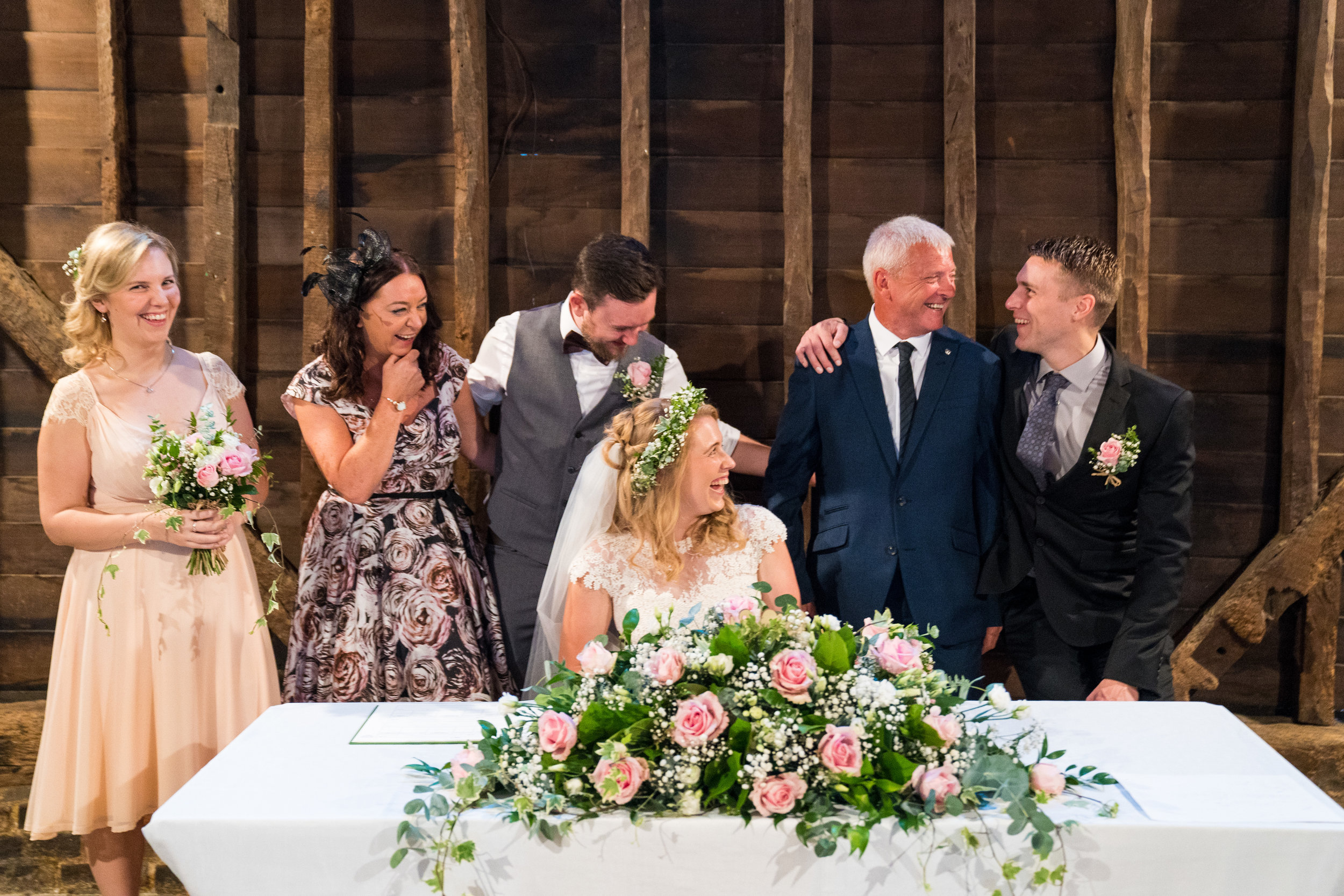 london-middlesex-wedding-photography-videography-manor-farm-barn-37