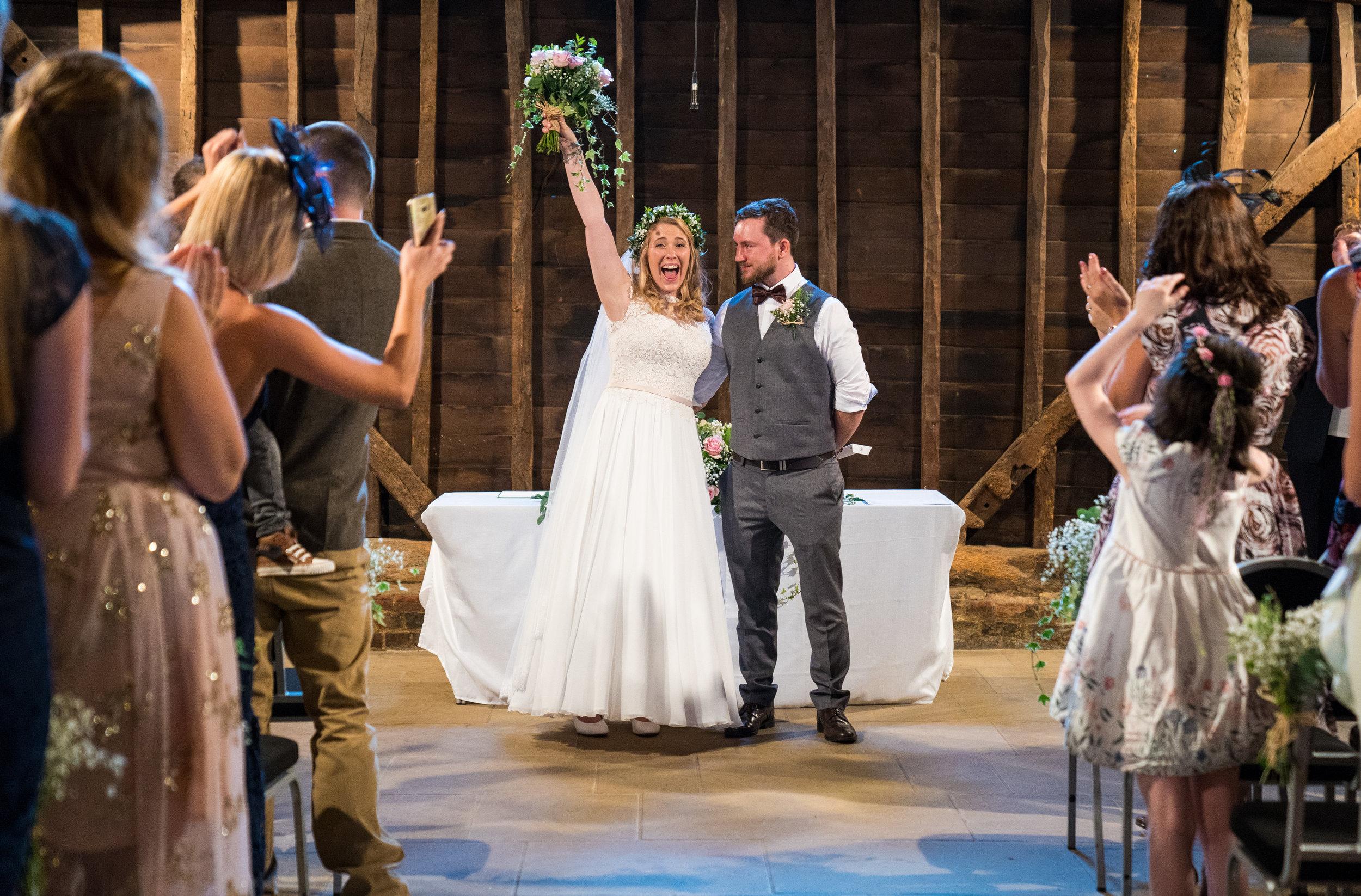 london-middlesex-wedding-photography-videography-manor-farm-barn-38