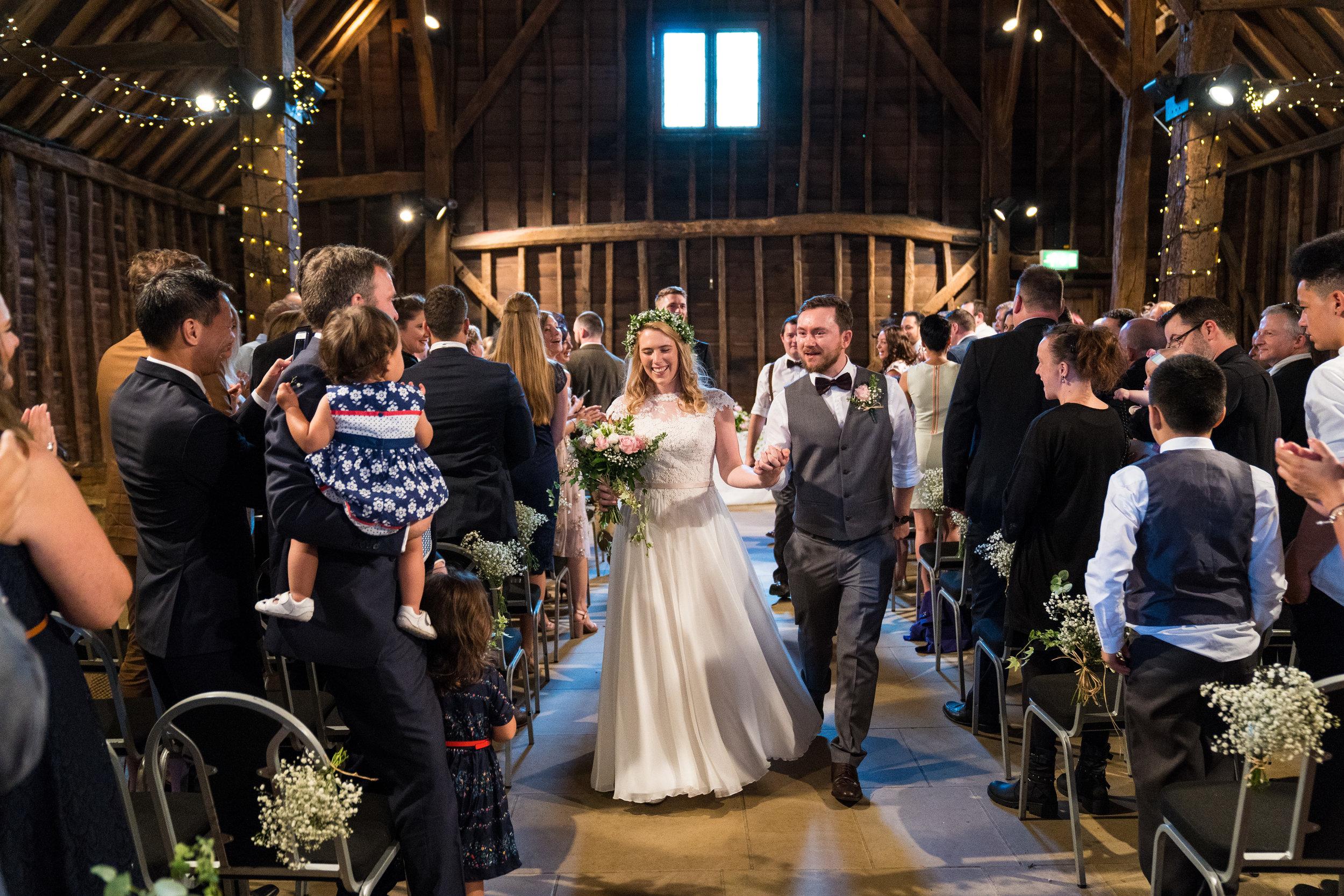 london-middlesex-wedding-photography-videography-manor-farm-barn-39