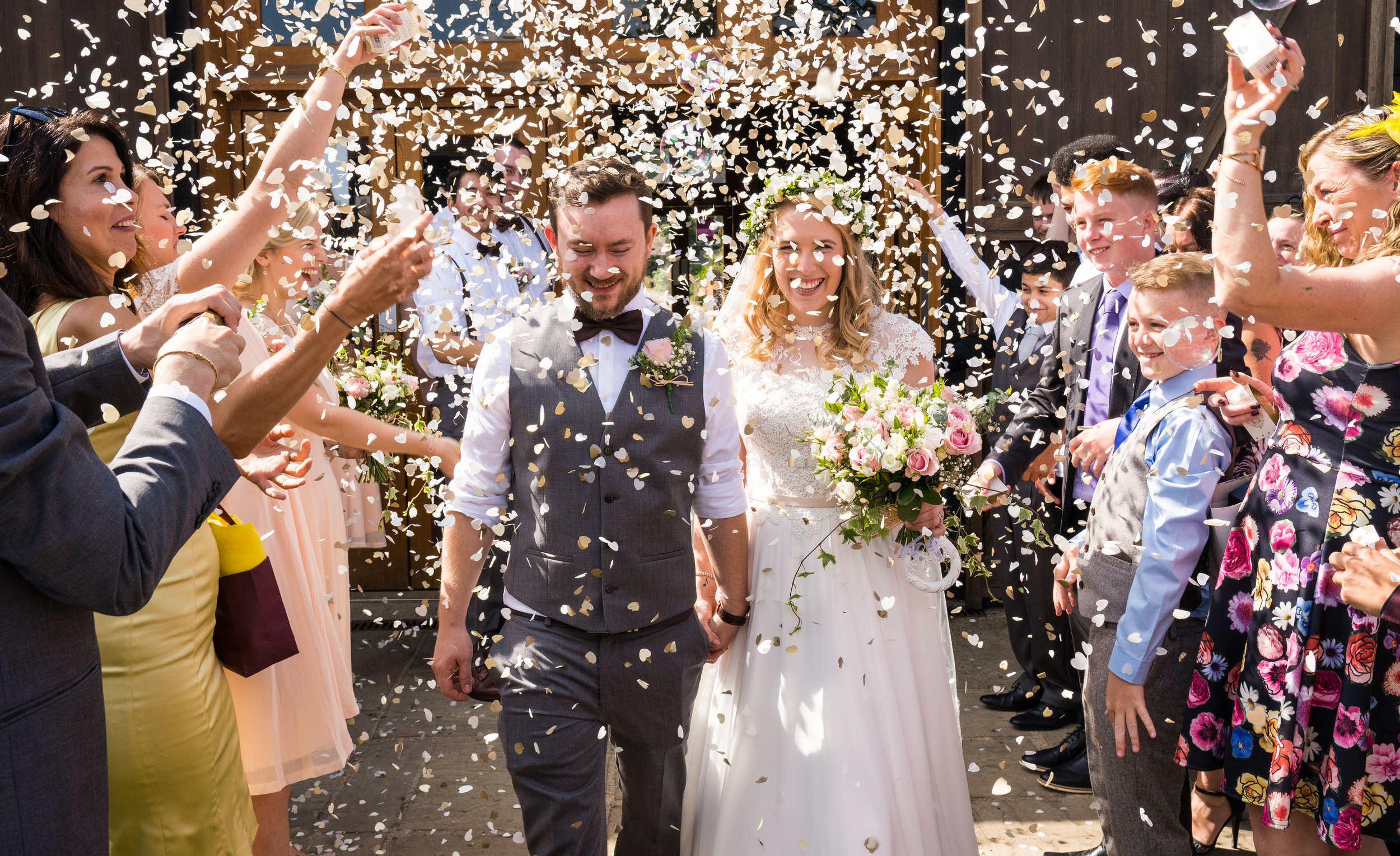 london-middlesex-wedding-photography-videography-manor-farm-barn-40