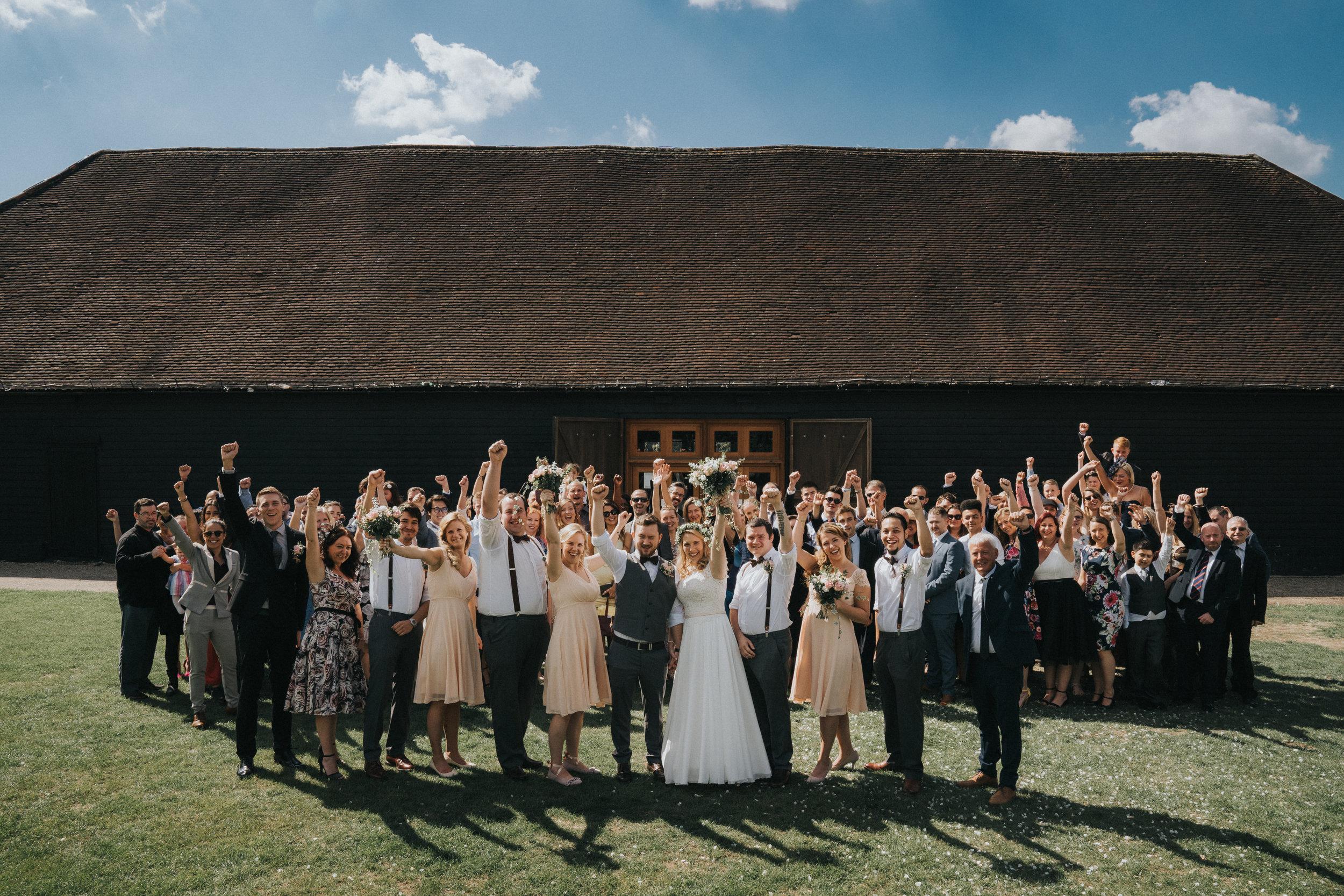 london-middlesex-wedding-photography-videography-manor-farm-barn-41