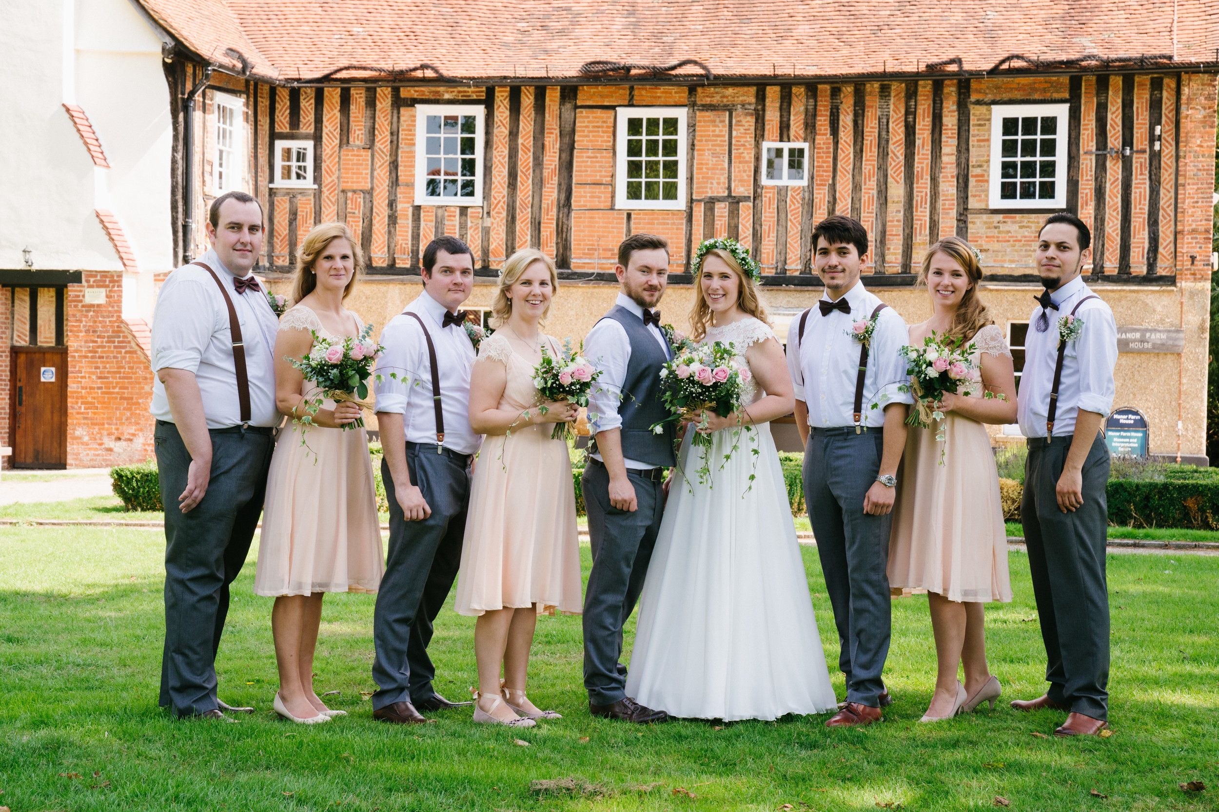 london-middlesex-wedding-photography-videography-manor-farm-barn-42
