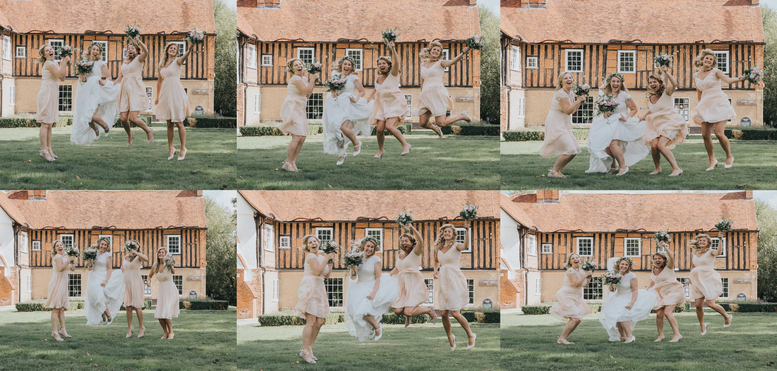 london-middlesex-wedding-photography-videography-manor-farm-barn-43