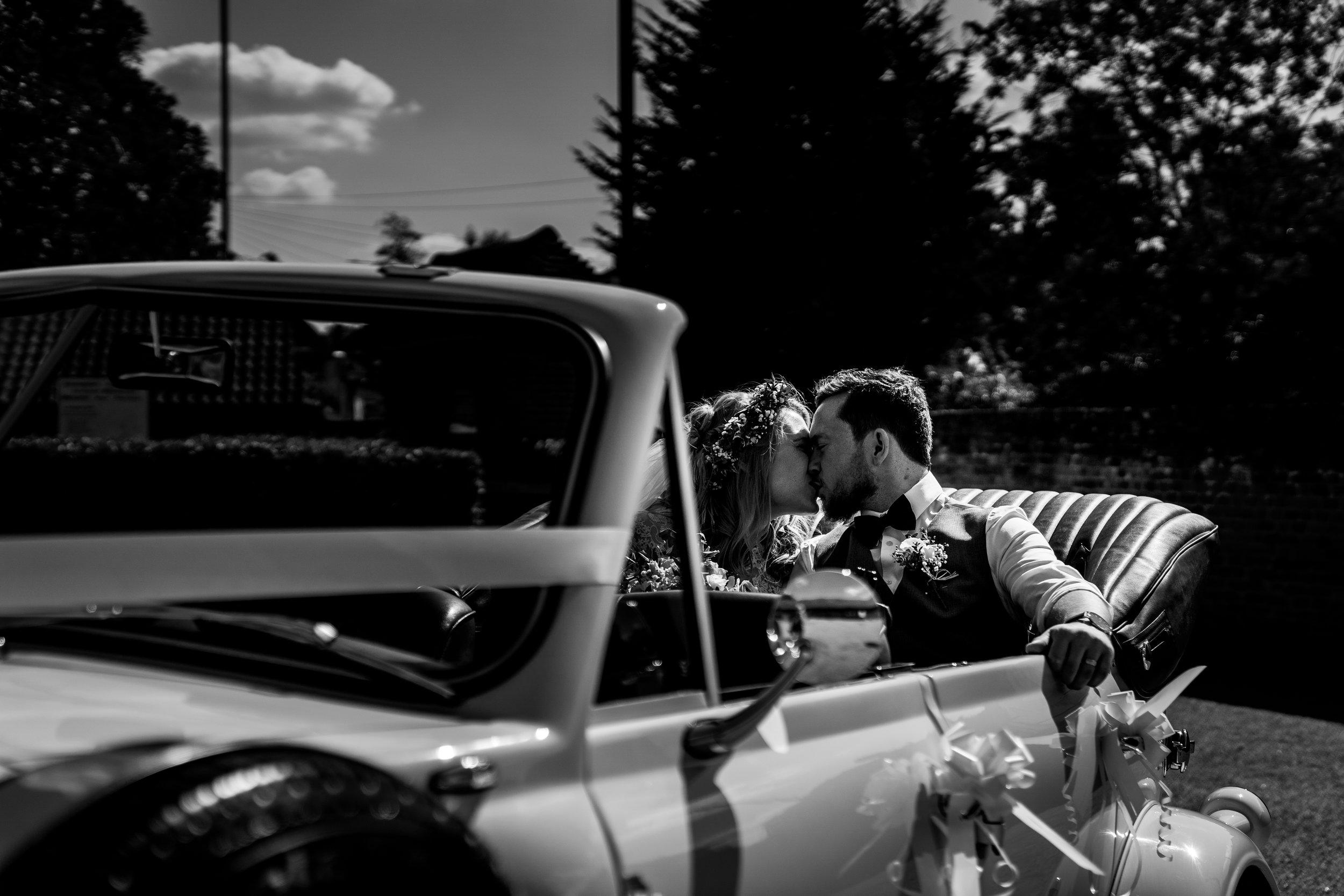london-middlesex-wedding-photography-videography-manor-farm-barn-45
