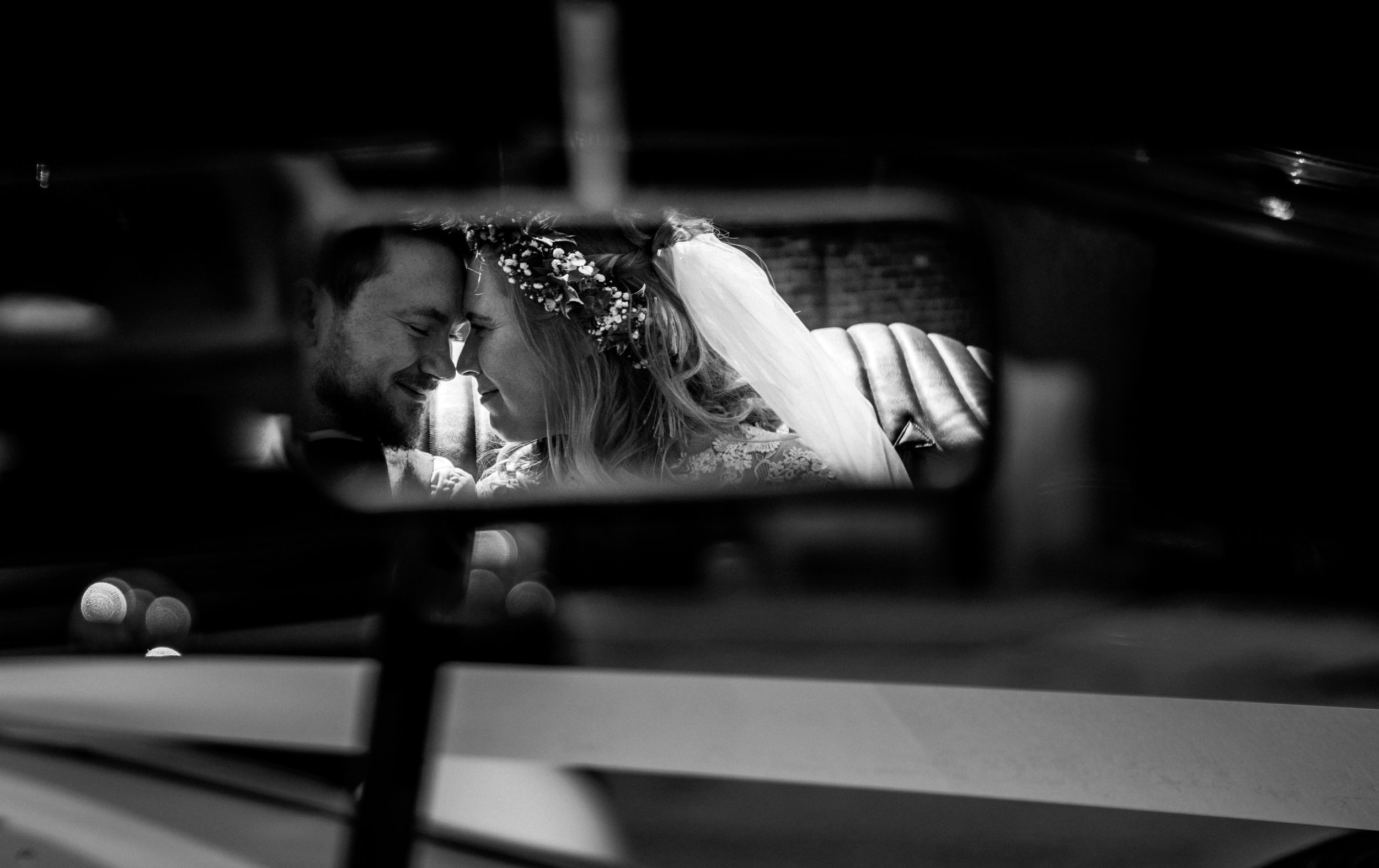 london-middlesex-wedding-photography-videography-manor-farm-barn-46
