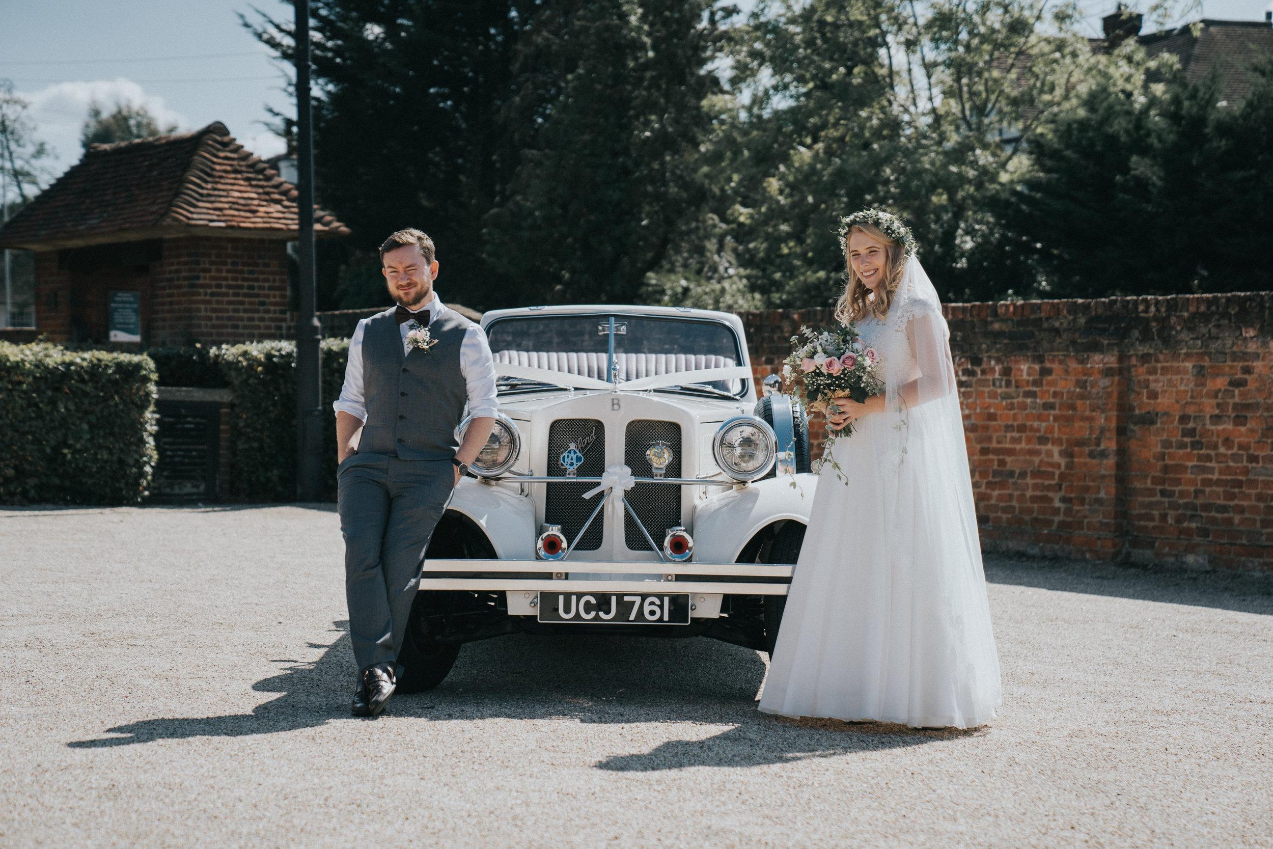 london-middlesex-wedding-photography-videography-manor-farm-barn-47