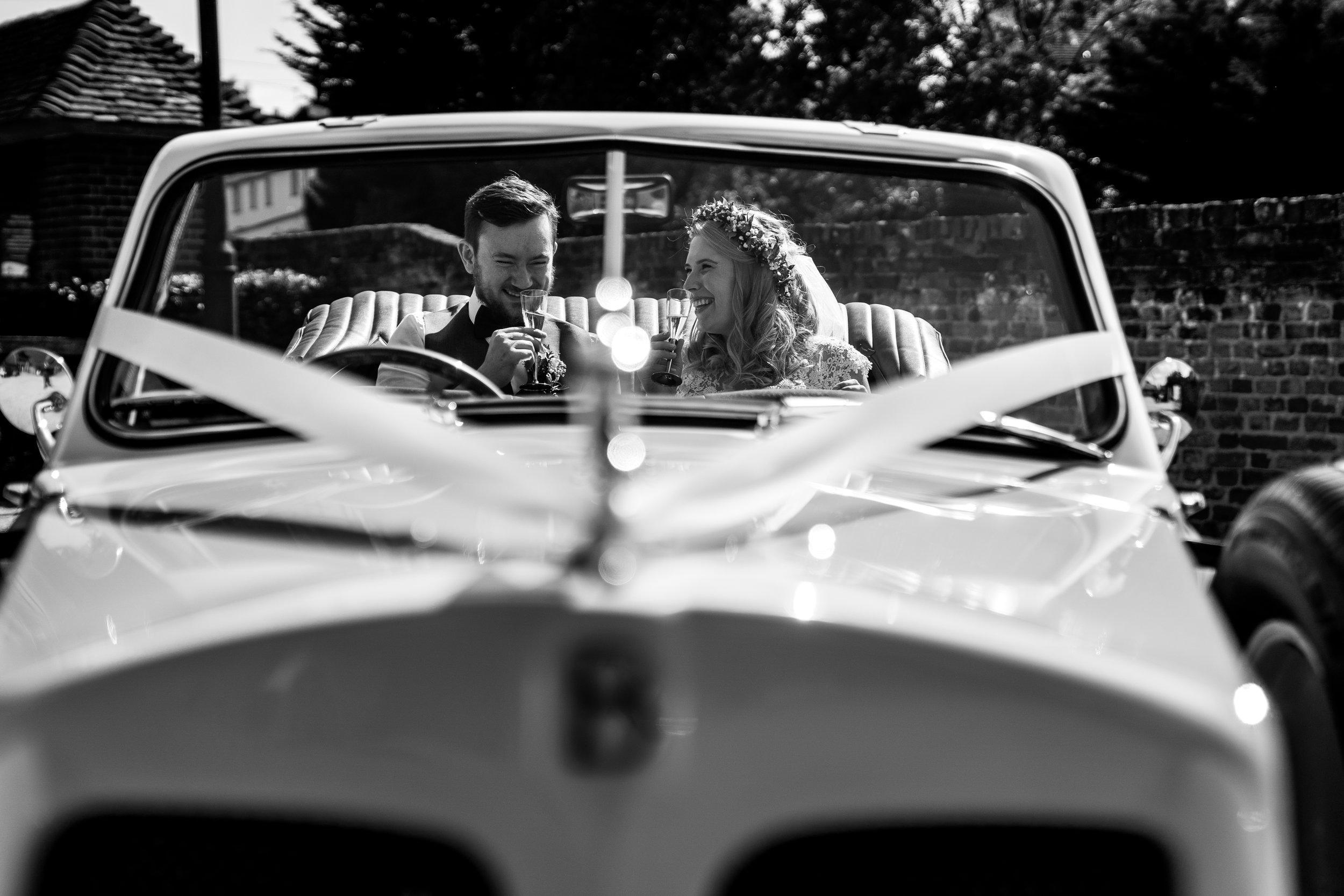 london-middlesex-wedding-photography-videography-manor-farm-barn-406